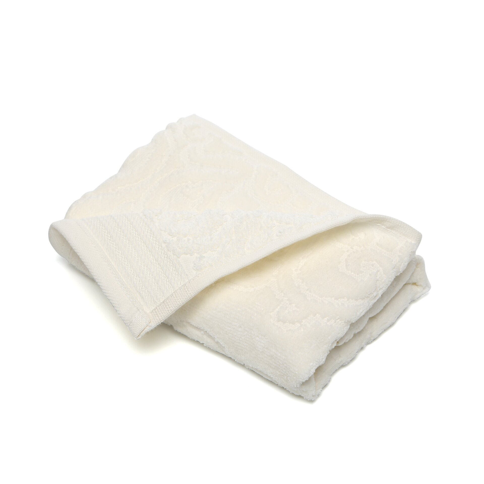 Monogrammed Disposable Hand Towels For Bathroom My Web Value