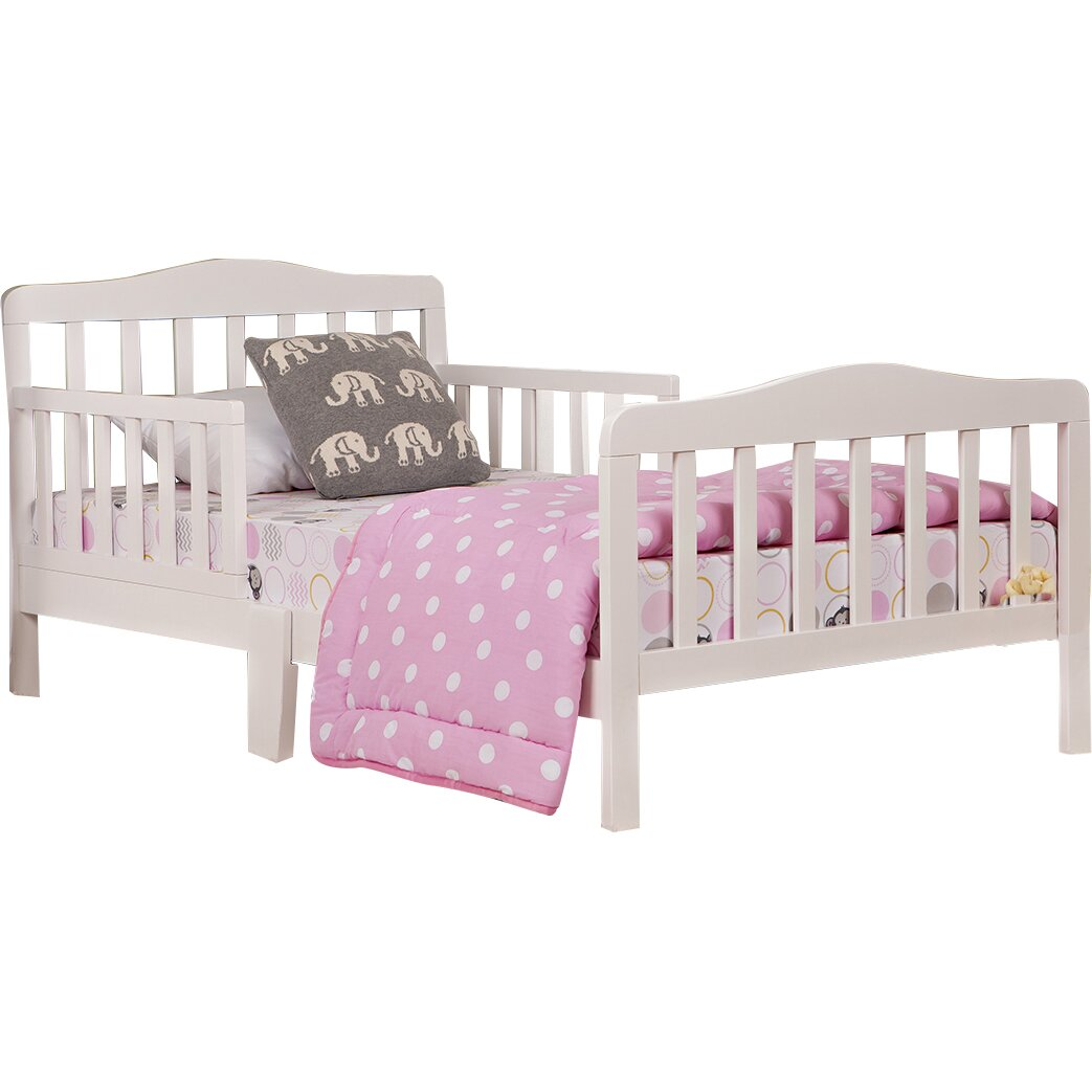On Me Classic Toddler Bed 28 Images Dream On Me