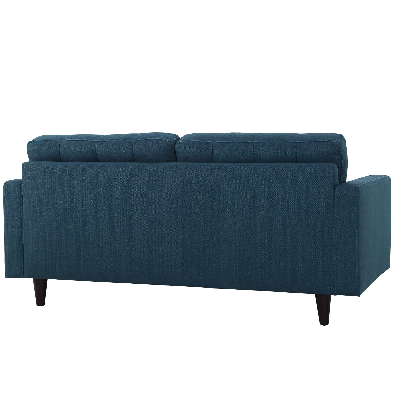Princess Modular Loveseat Wayfair