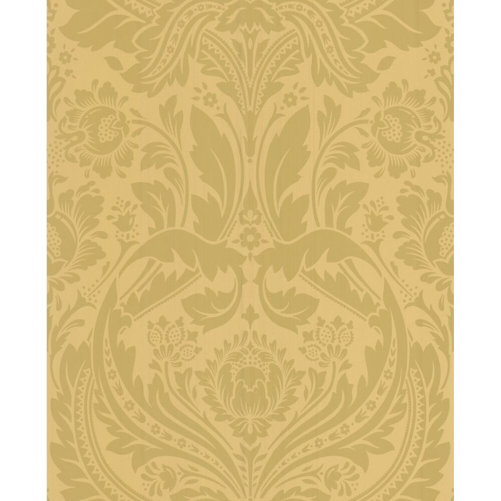 desire 10m l x 52cm w roll wallpaper wayfair uk. Black Bedroom Furniture Sets. Home Design Ideas