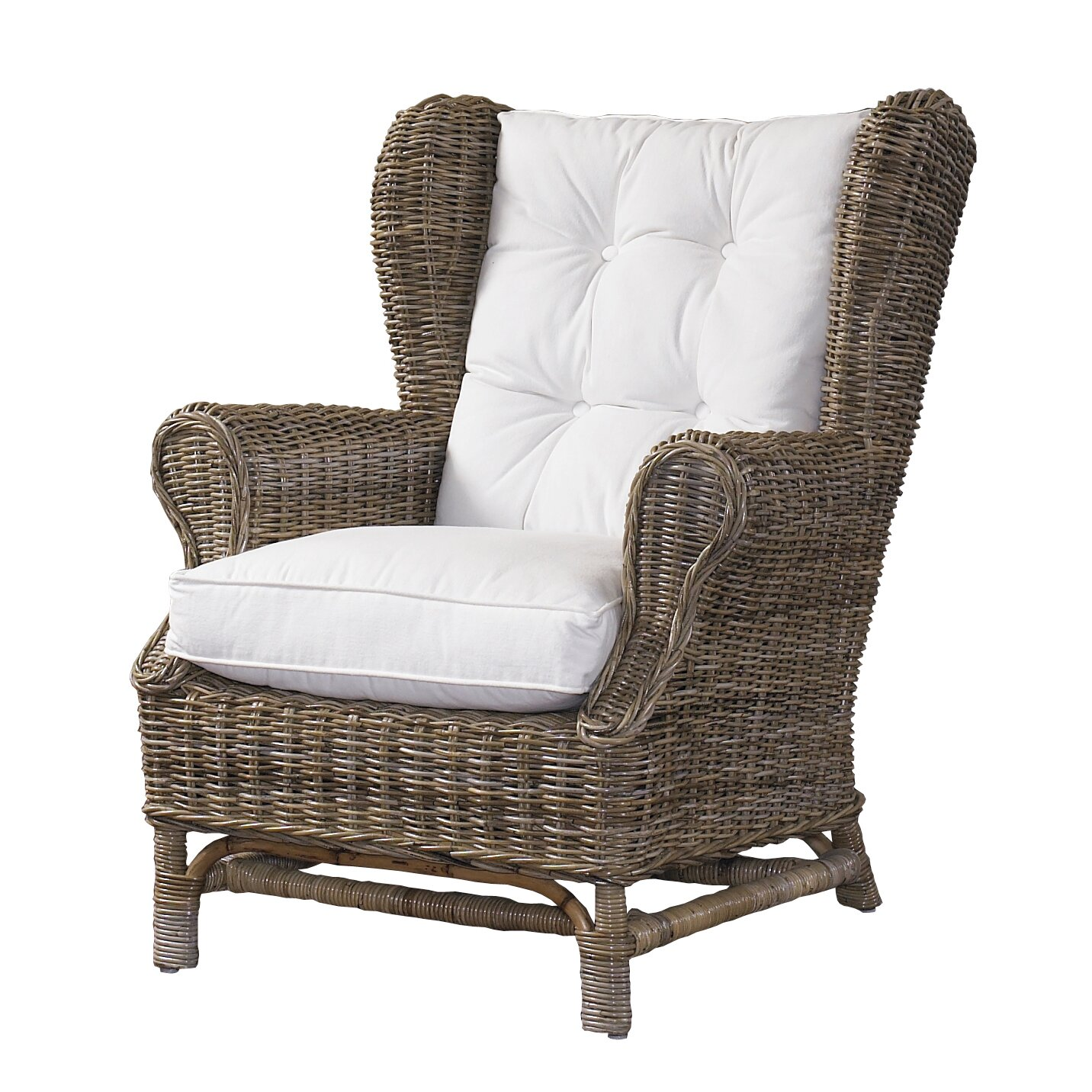Wing Kubu Chair Wayfair