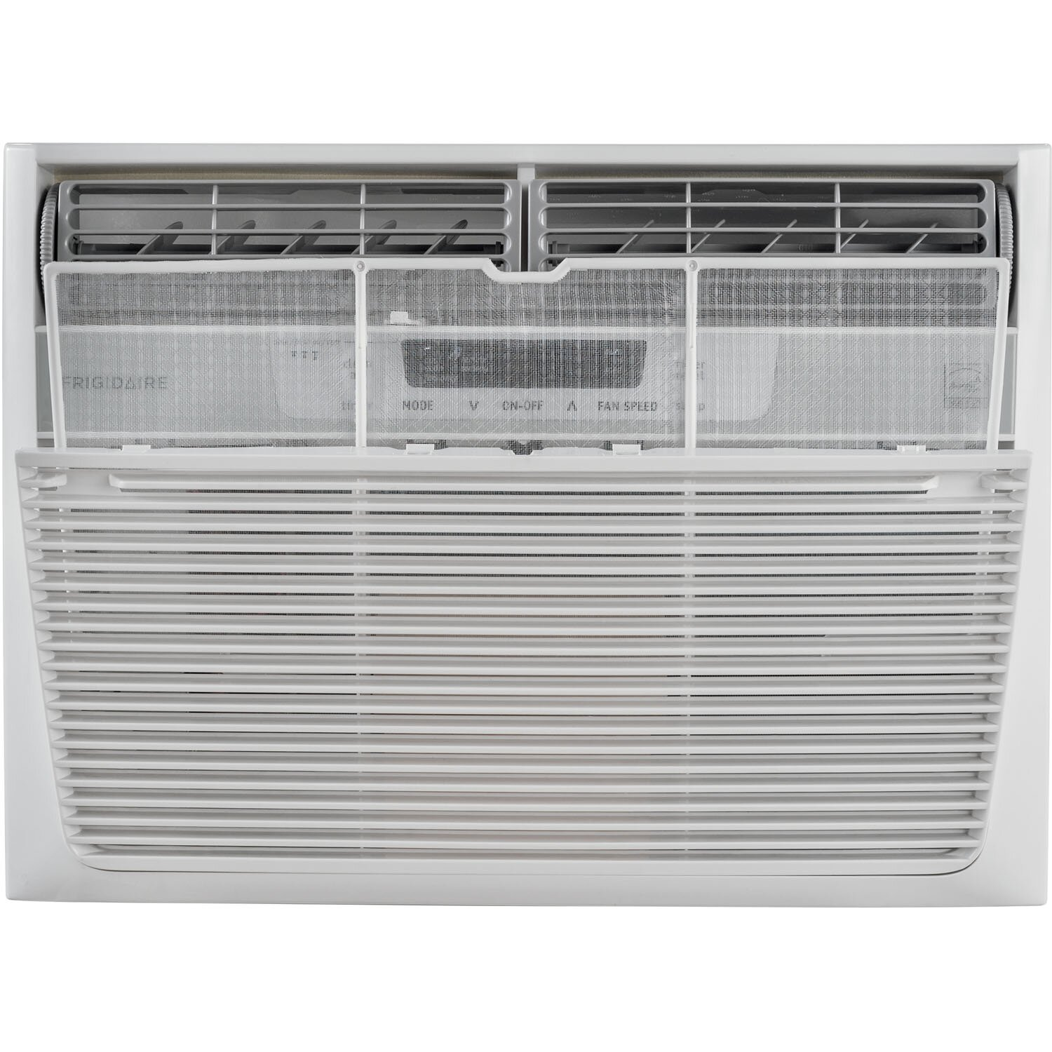 10 000 BTU Window Air Conditioner with Remote by Frigidaire #57534A