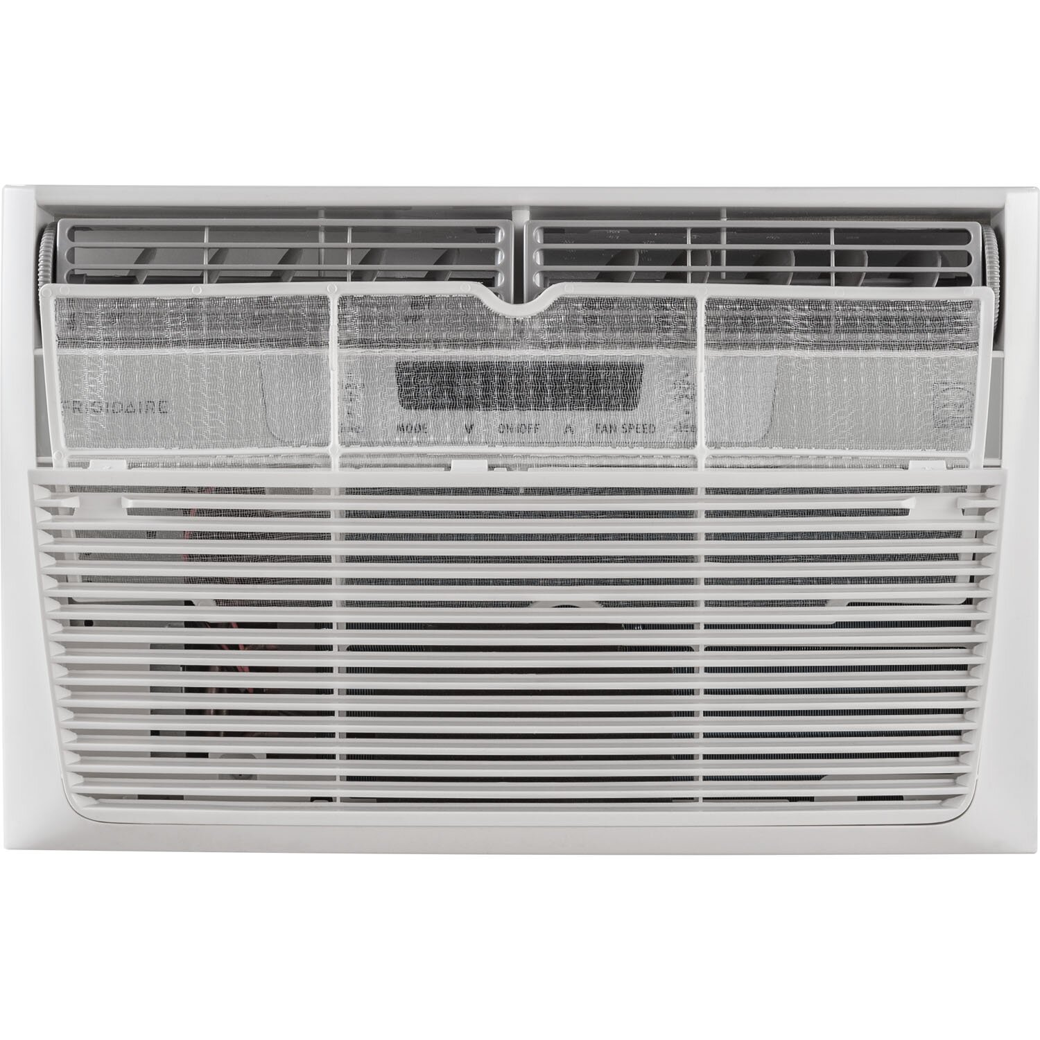 8 000 BTU Energy Star Window Mini Compact Air Conditioner with Remote #585251