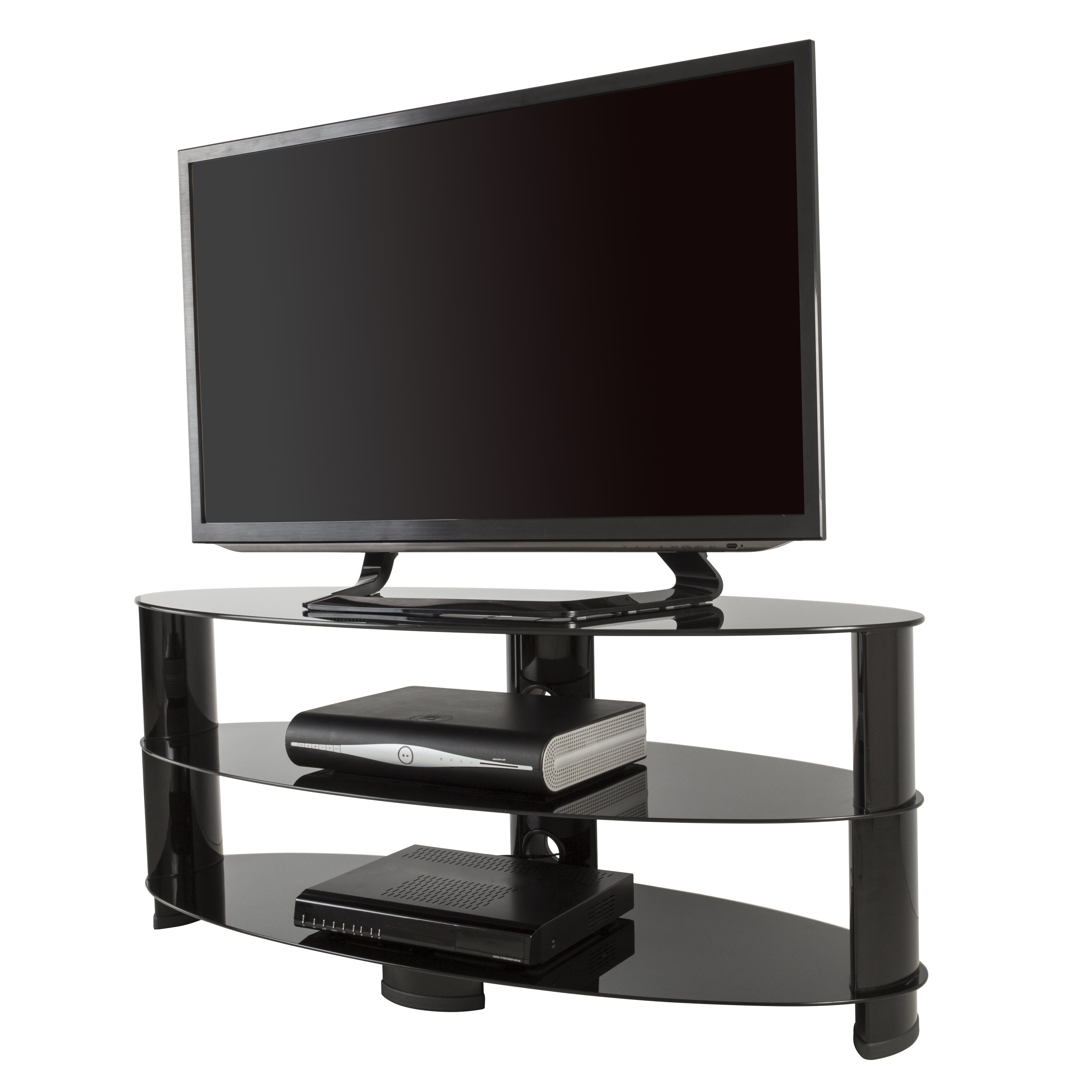 Tv stand for Avf furniture