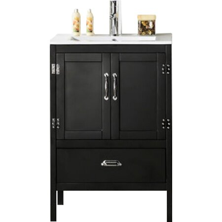 24quot; Bathroom Vanity Set by Legion Furniture