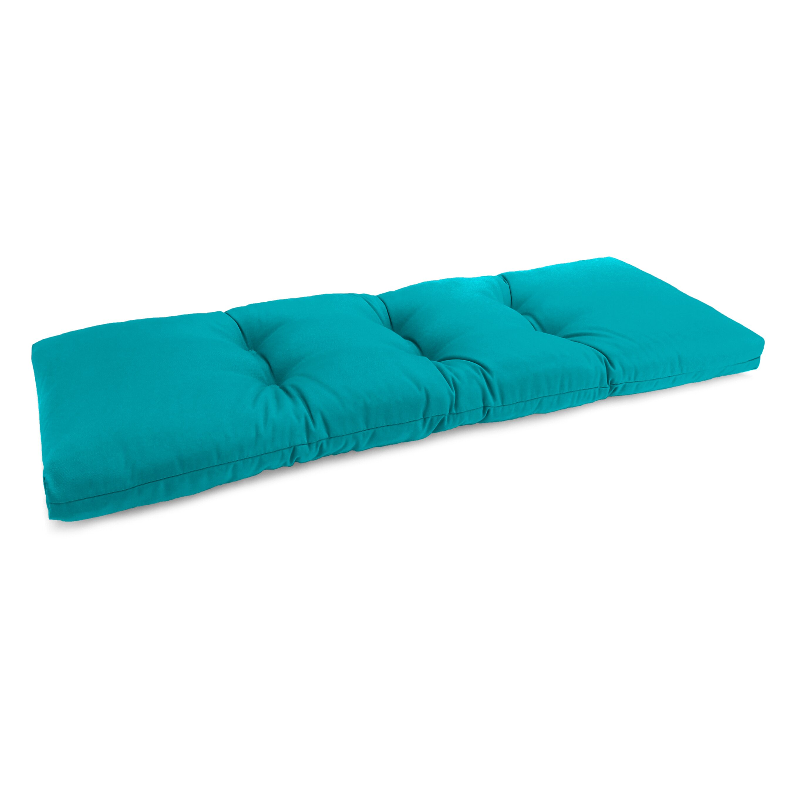 Jordan Manufacturing Universal Outdoor Bench Cushion