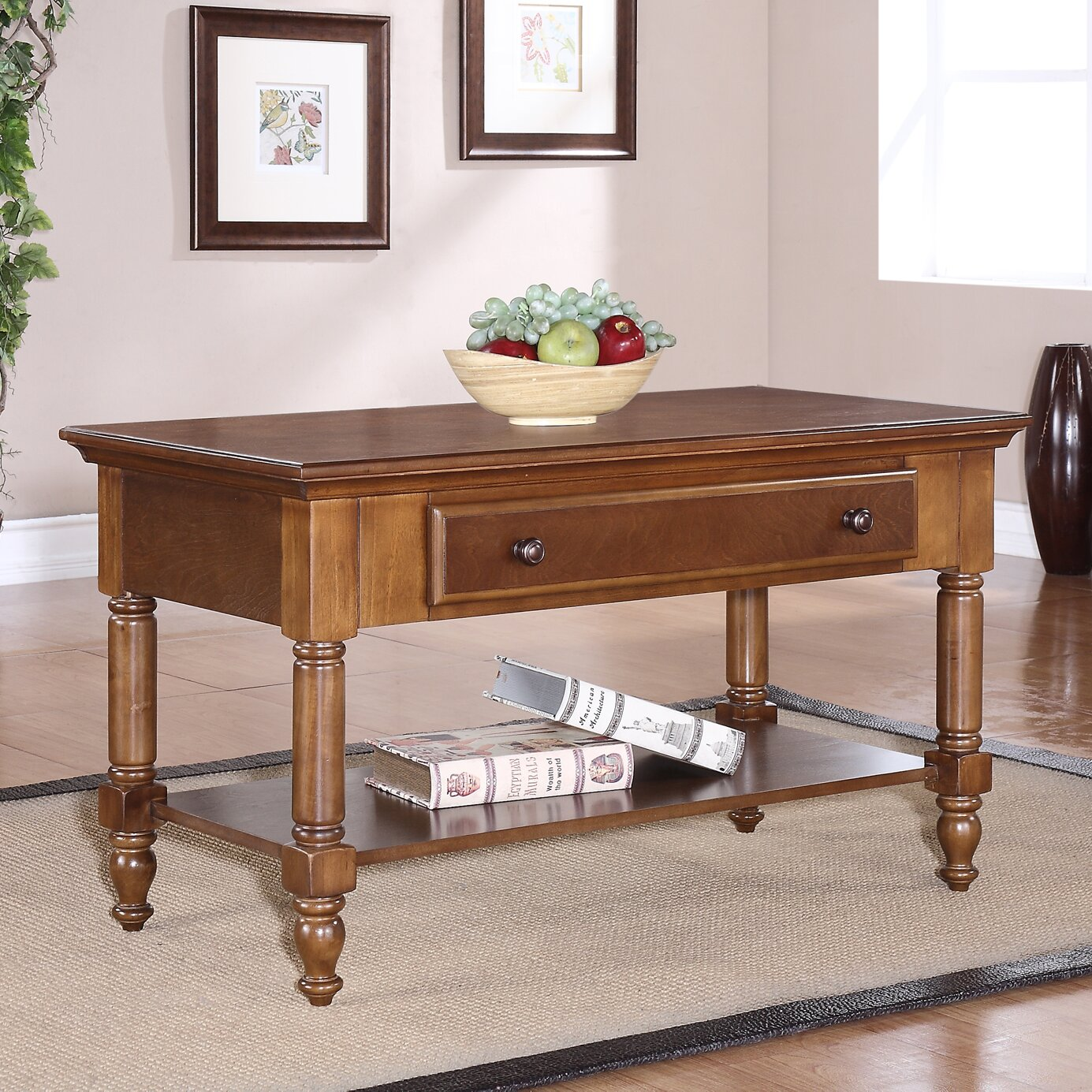 home gt accent furniture gt cocktail or coffee table gt