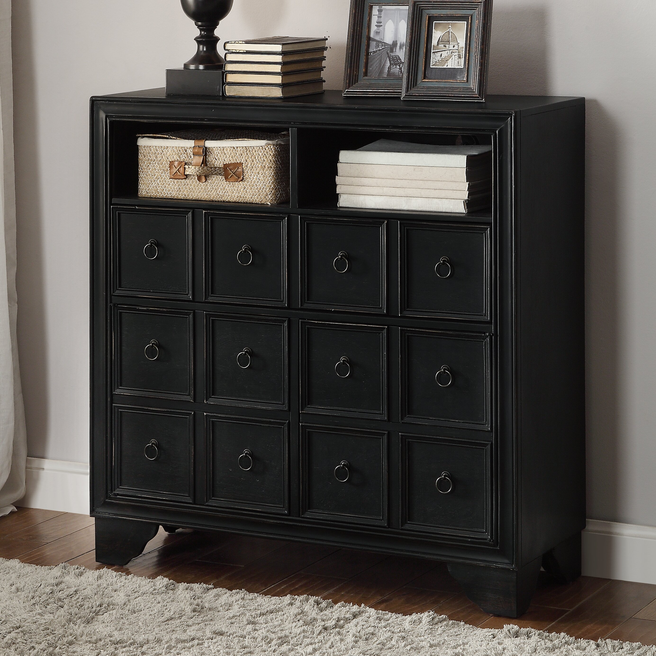 wayfair media cabinet coast to coast imports 2 door and 1 drawer media cabinet 28187