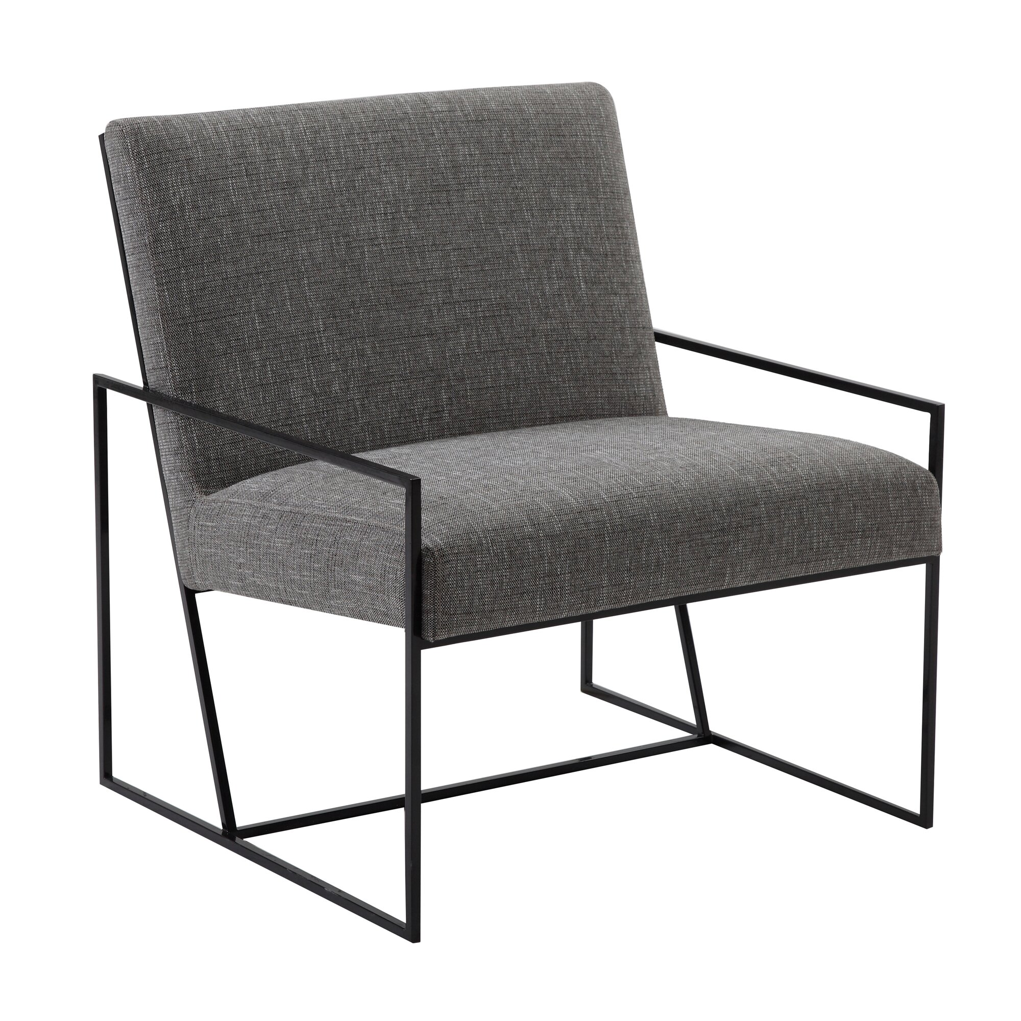 Allan Copley Designs Dora Lounge Chair Allmodern