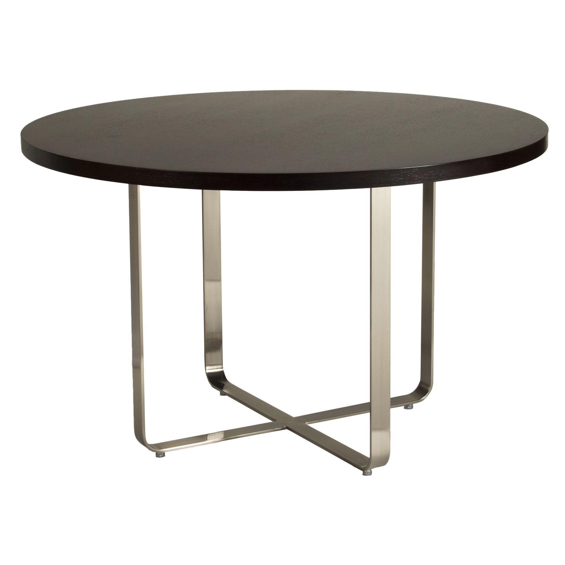 Allan Copley Designs Artesia Dining Table Allmodern