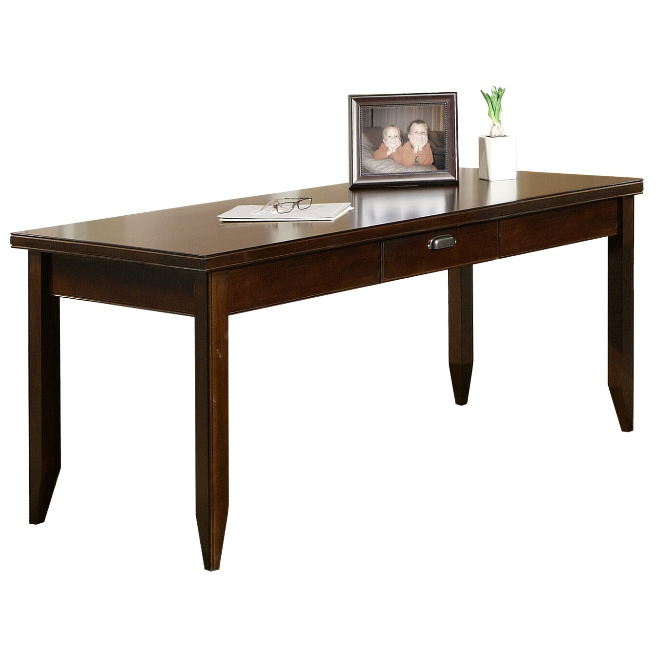 kathy ireland writing desk Kathy ireland office furniture collections kathy ireland worldwide, an international brand, was founded by former super model kathy ireland with the mission of providing simple, yet elegant solutions to the everyday challenges of a busy life.