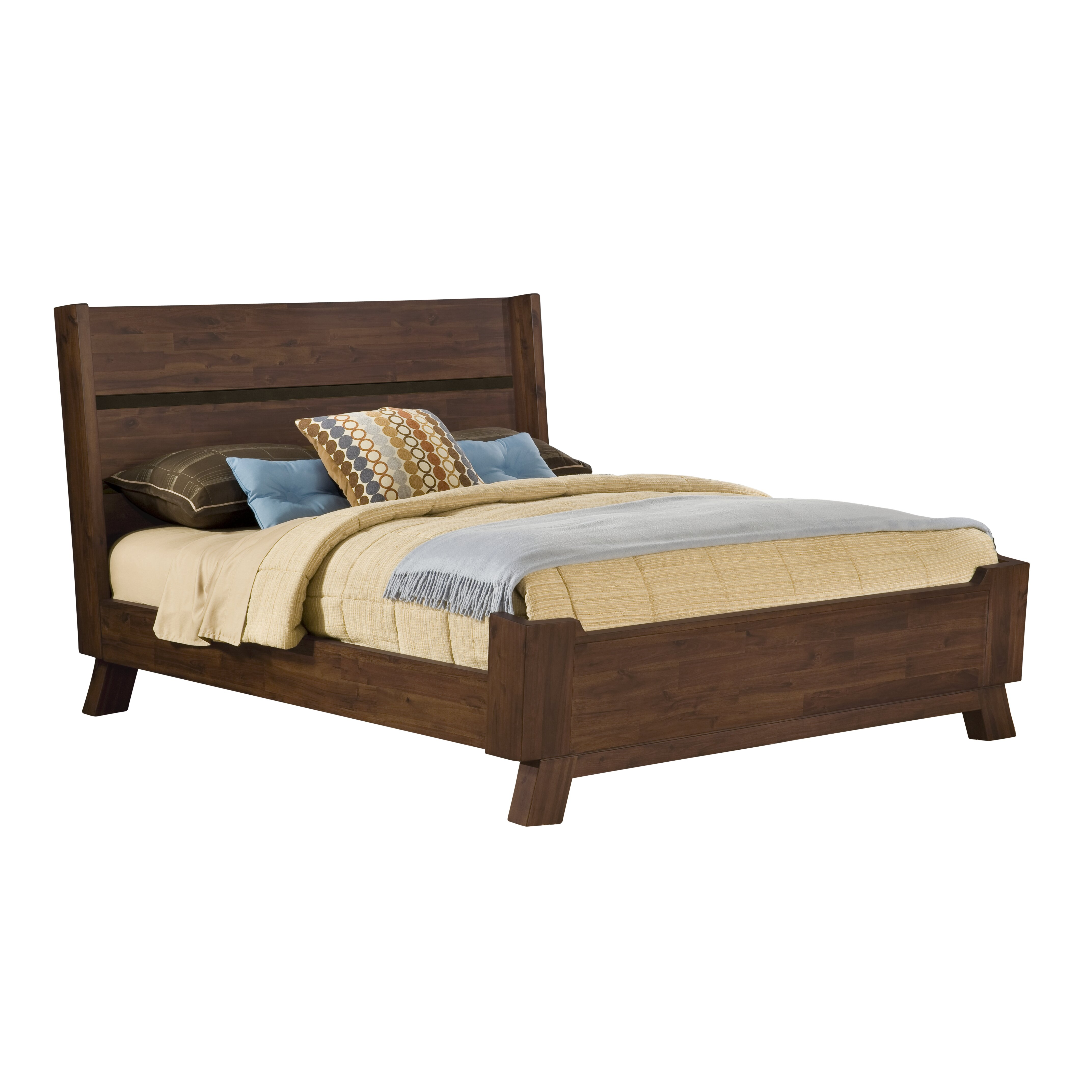 Modus Bed Reviews