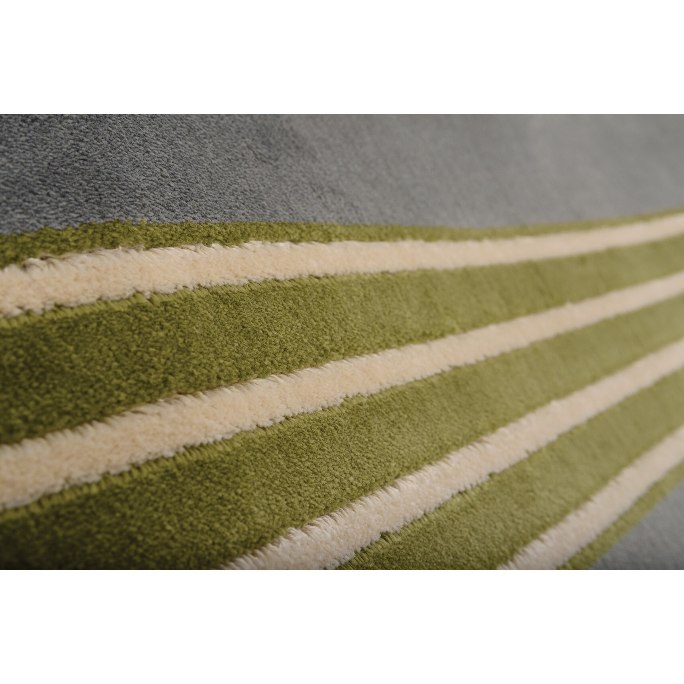 Abacasa Domino Teal Area Rug Reviews: Sonoma Light Blue/Green/Ivory Area Rug