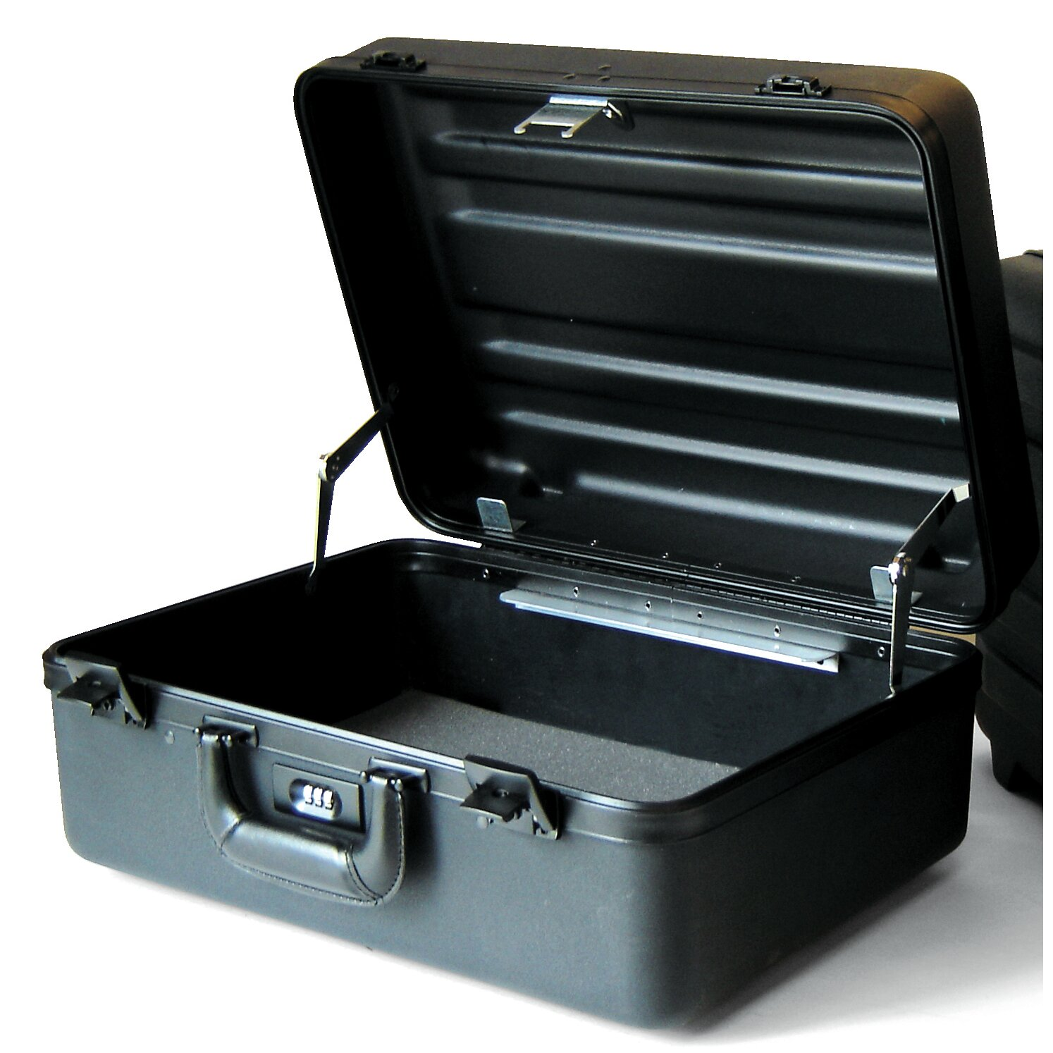 CH Ellis Tool Case With