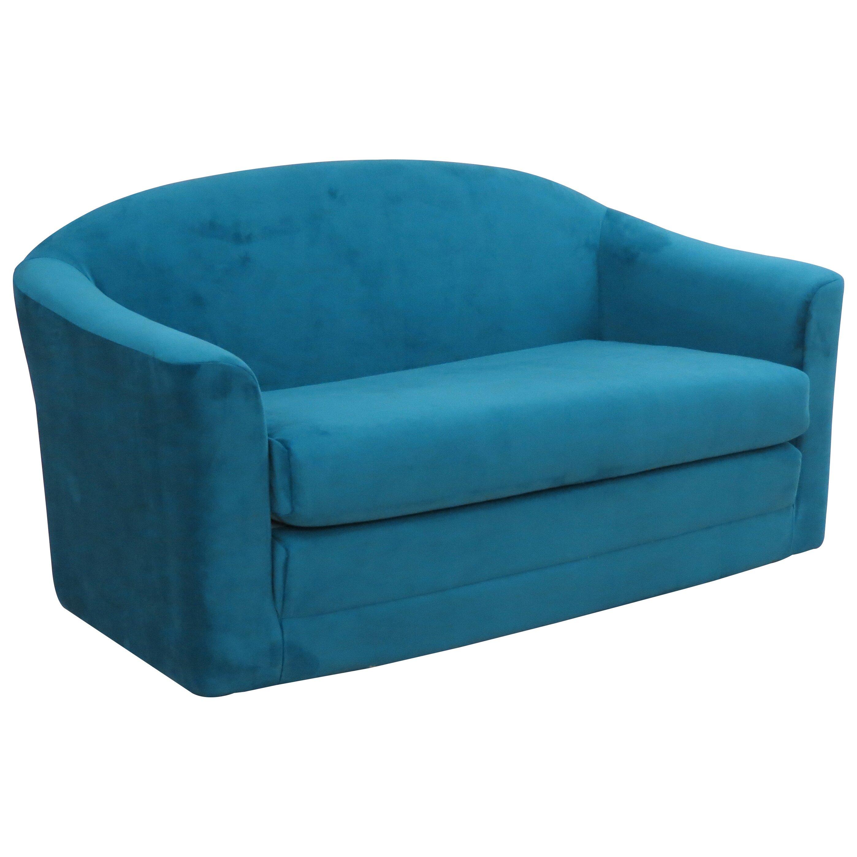 Kids Sleeper Sofa USL TV BA FOXH