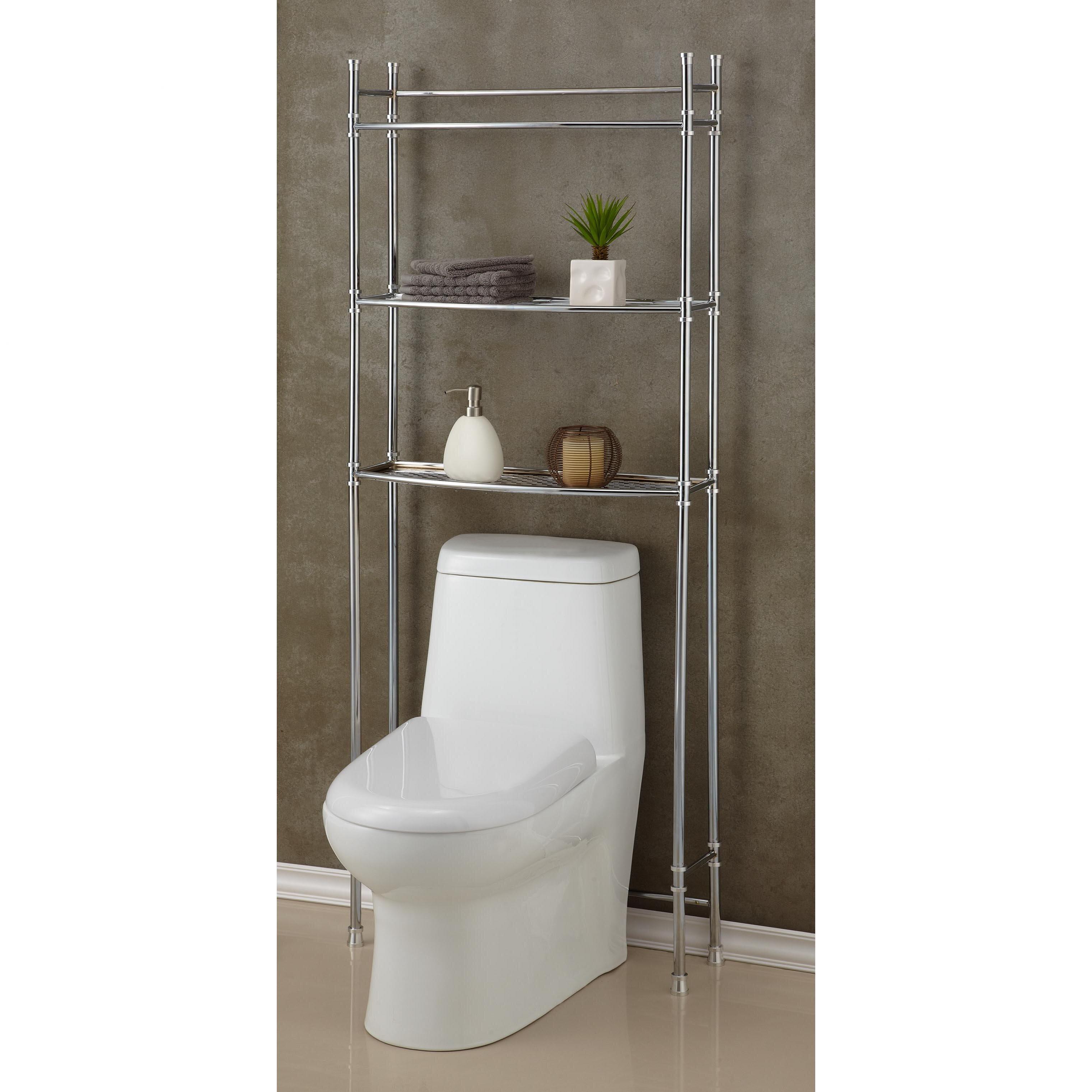toilets trading companies - alibaba.com