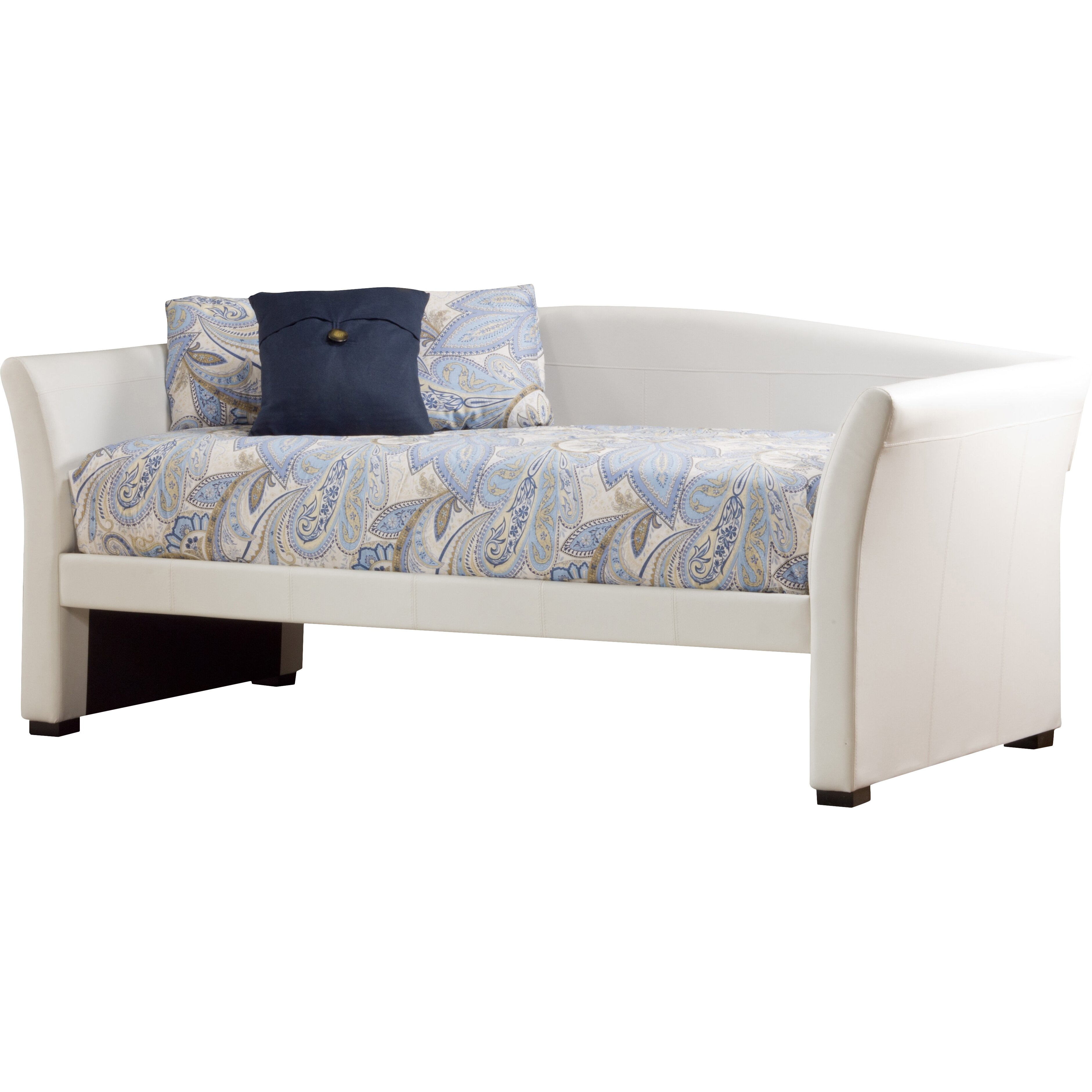 Hillsdale Montgomery Daybed & Reviews
