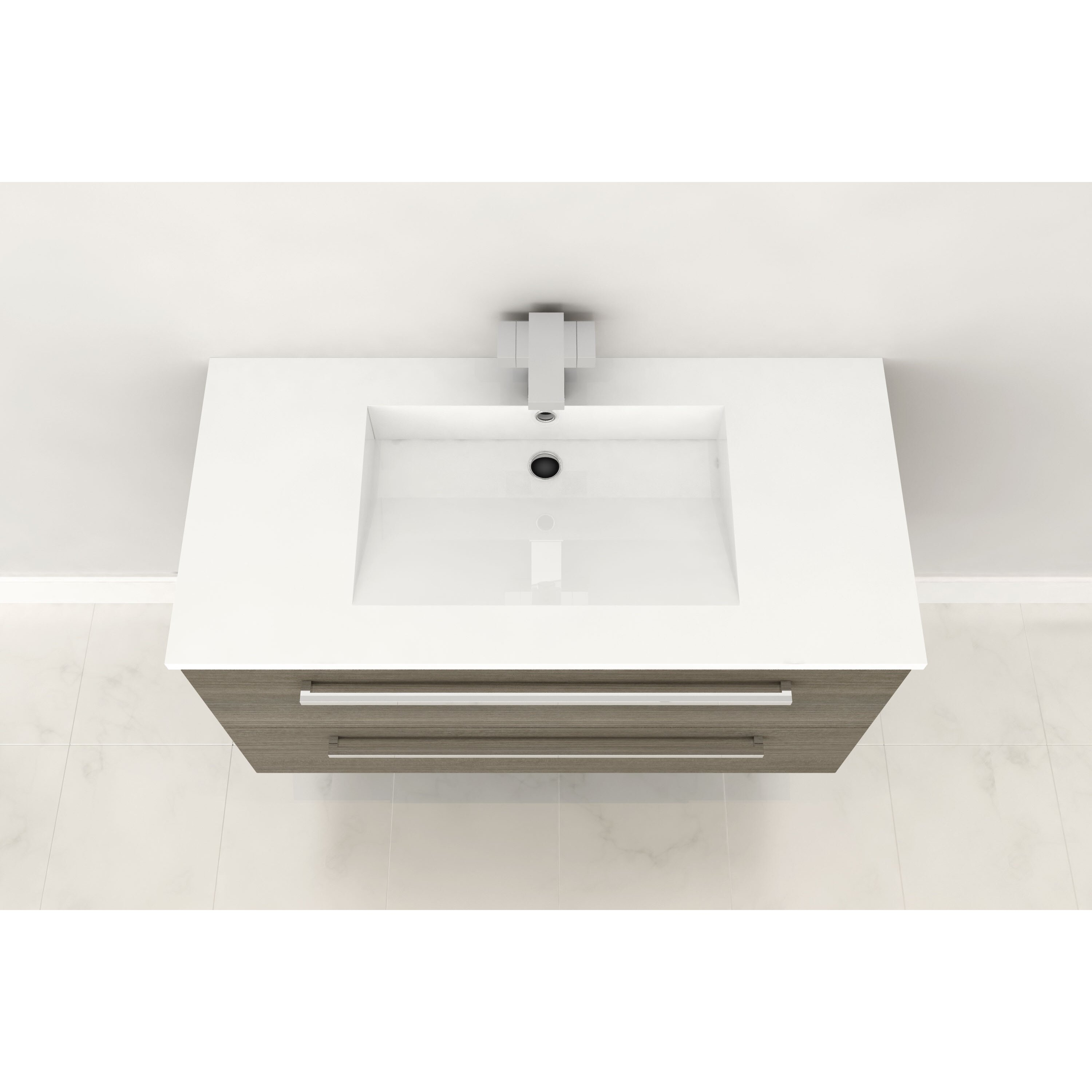 and alt ideas wall in kitchen bath cutler urban hung vanity collection silhouette dchoc