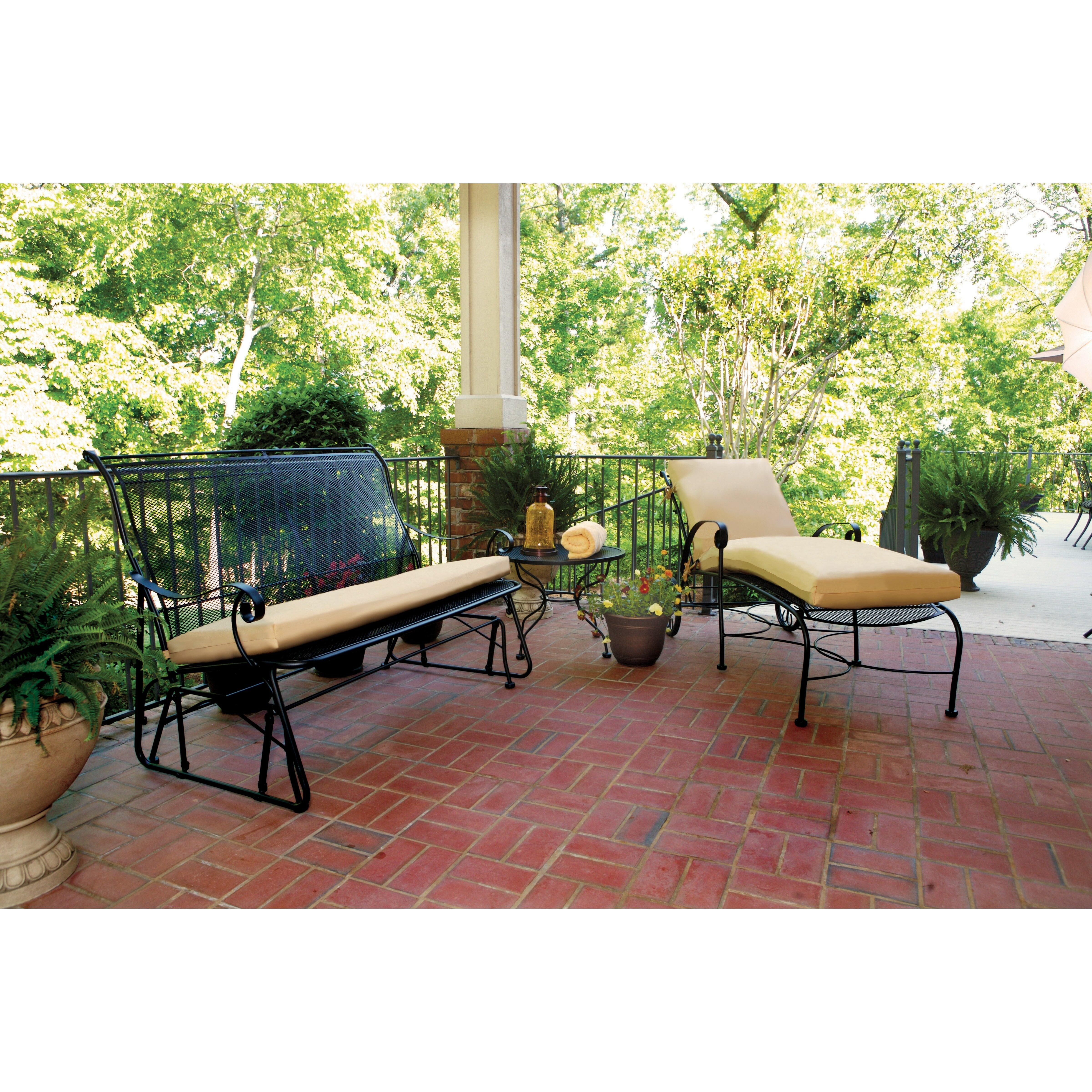 shipping alexandria balcony patio set alexandria balcony set high quality patio furniture