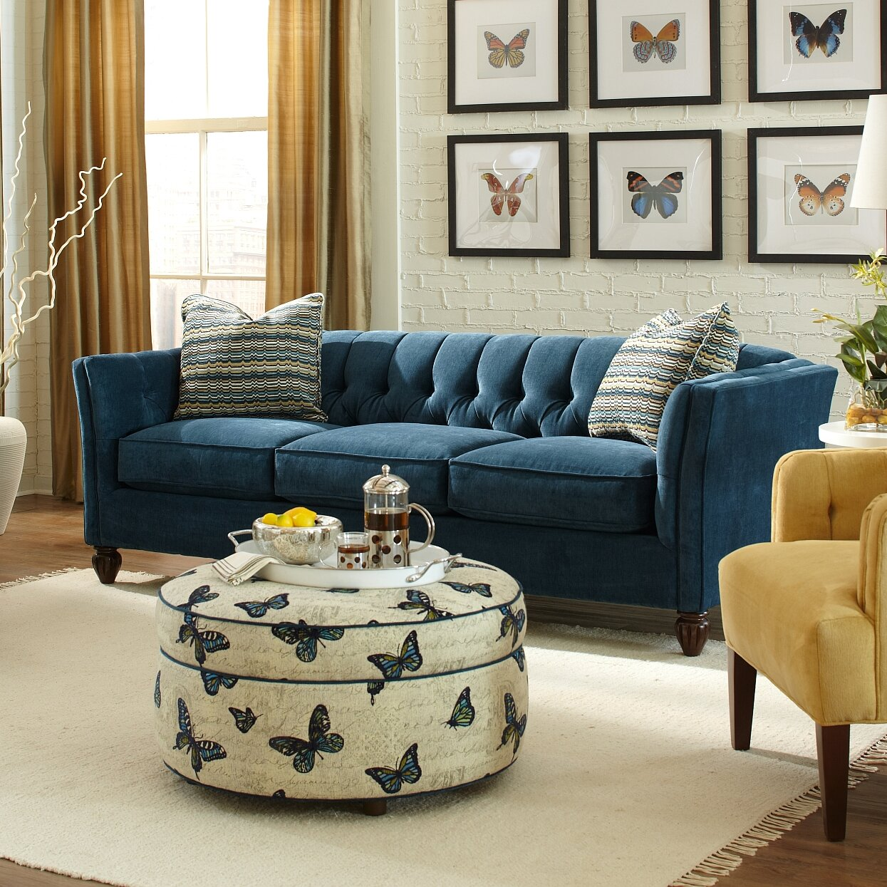 Find helpful customer reviews and review ratings for Wayfair - Furniture & Décor at 3aaa.ml Read honest and unbiased product reviews from our users.