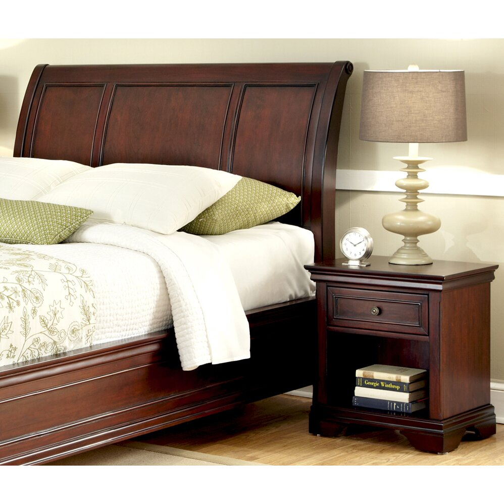 Furniture Bedroom Furniture Queen Bedroom Sets Home Styles SKU