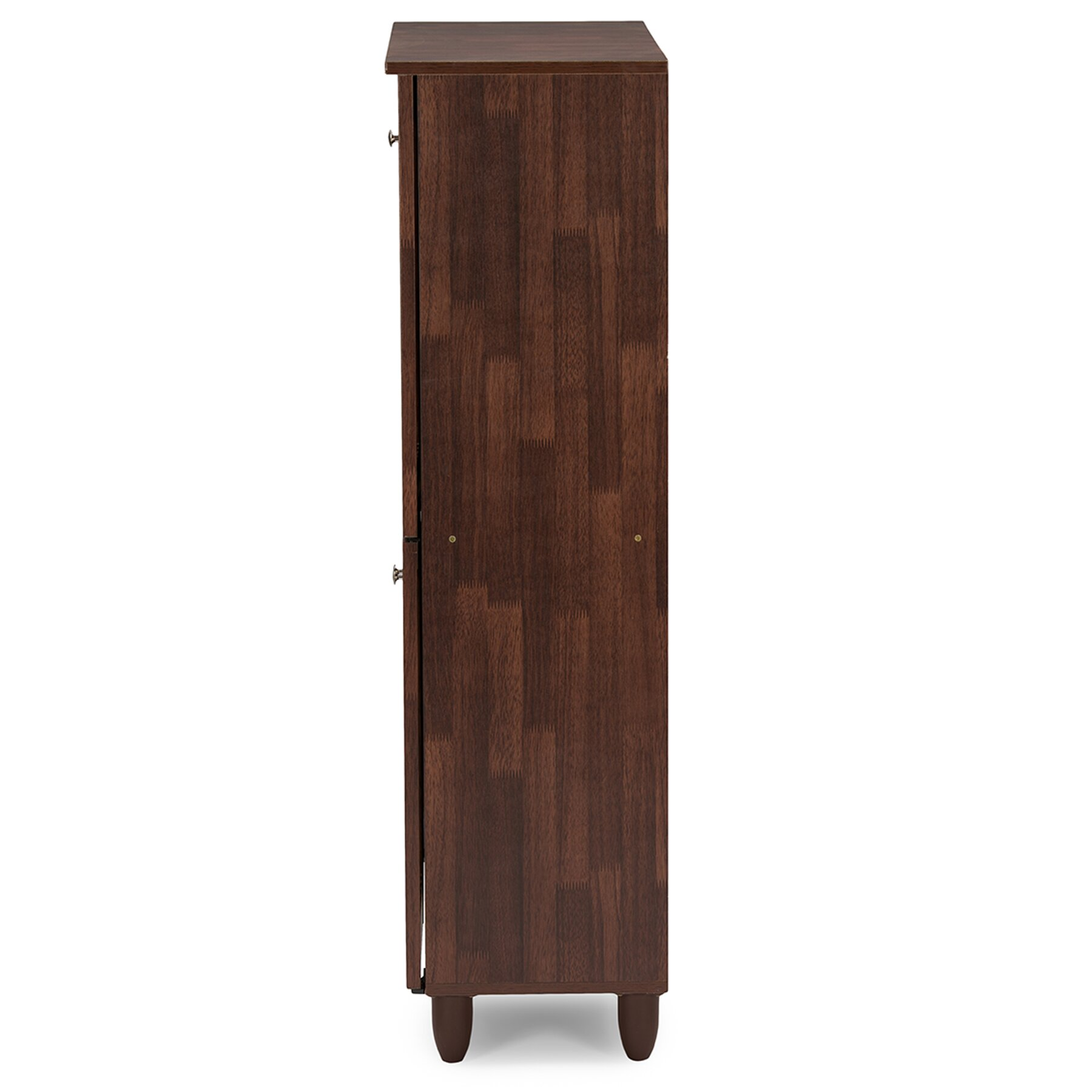 Foyer Cabinet Tall : Wholesale interiors baxton studio fernanda door entryway