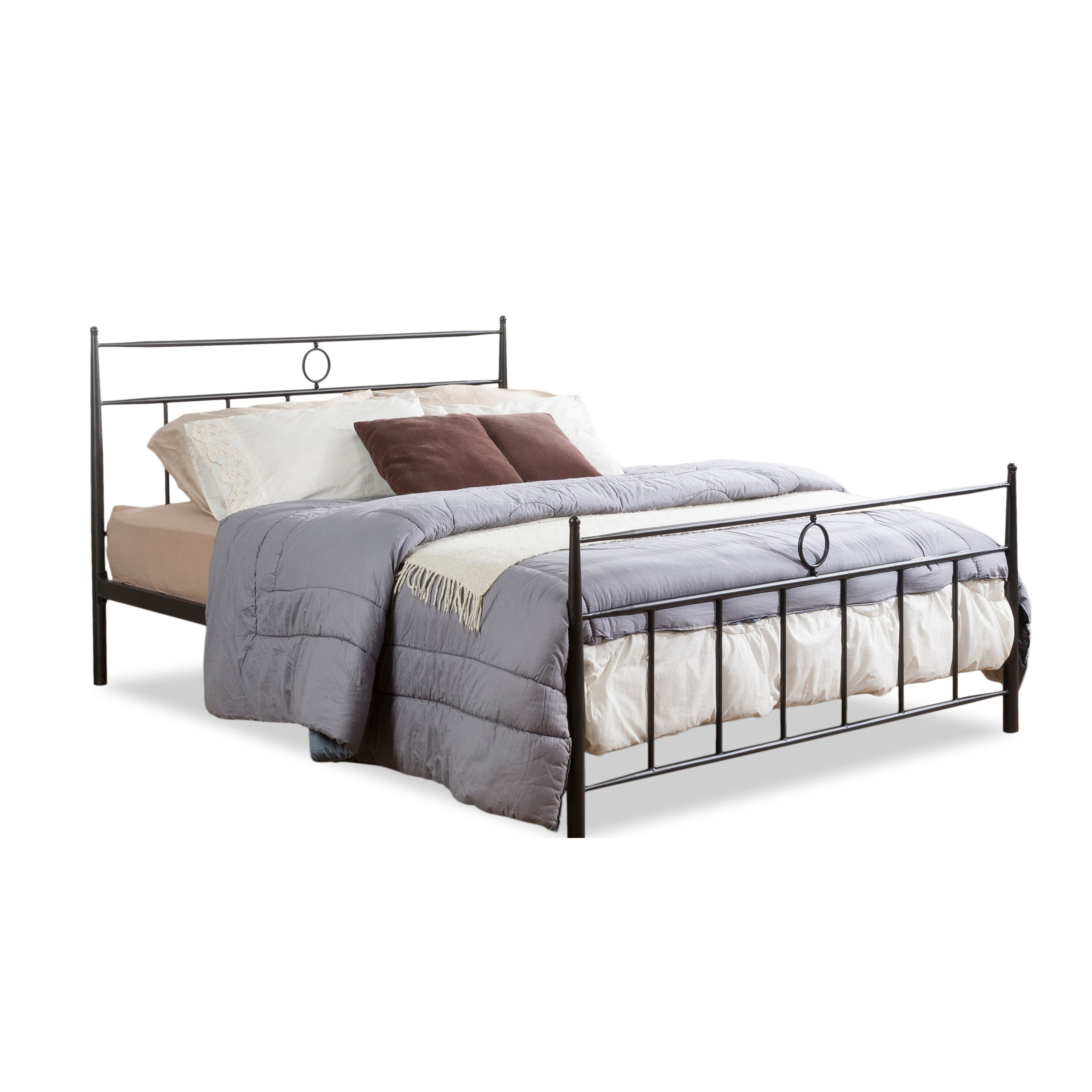 wholesale interiors baxton studio platform bed reviews. Black Bedroom Furniture Sets. Home Design Ideas