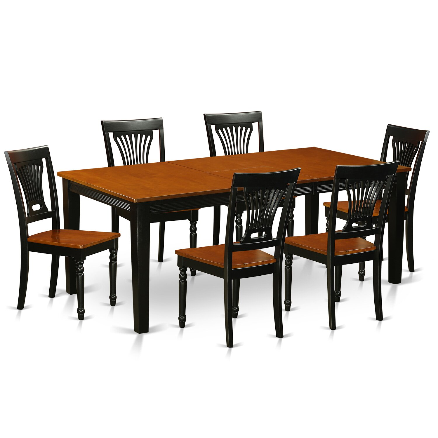 Dining Room Set Delivery By Nov