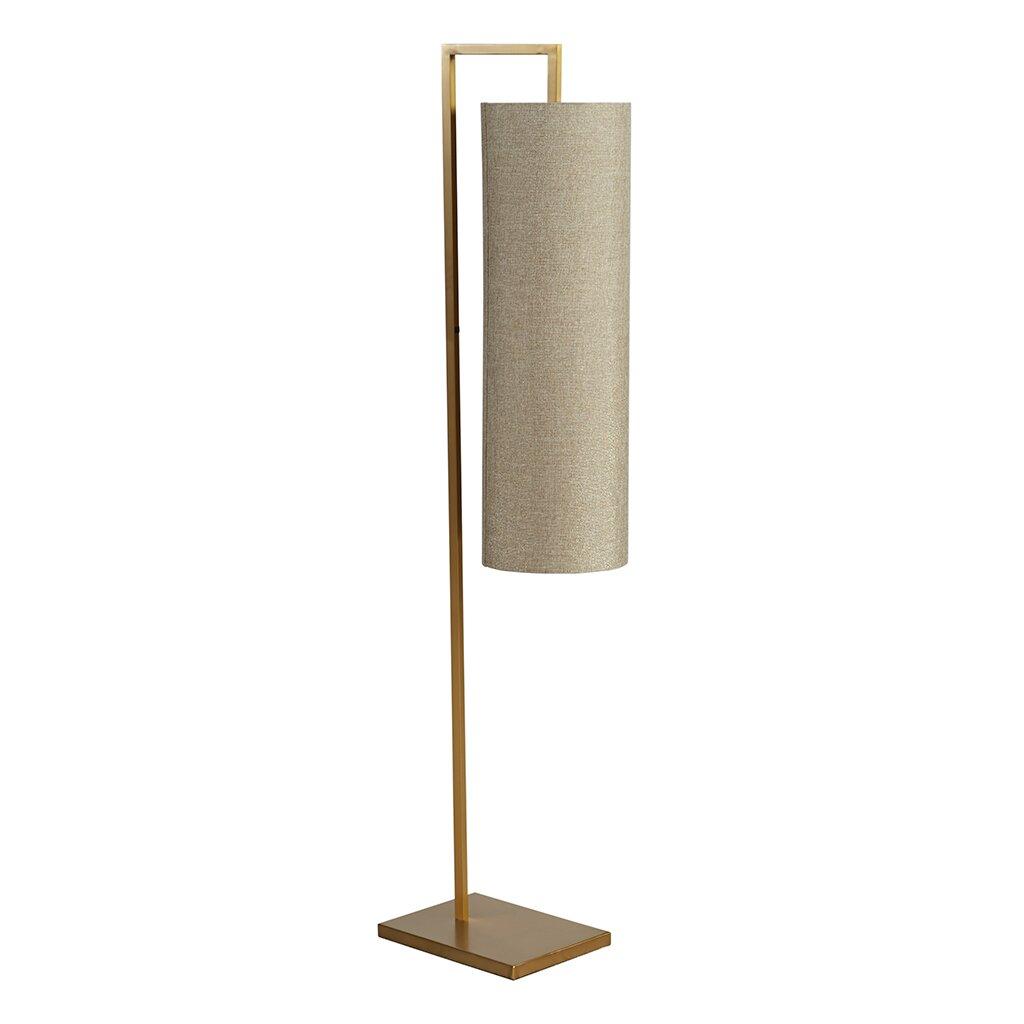 Fio 64 Quot Floor Lamp Joss Amp Main