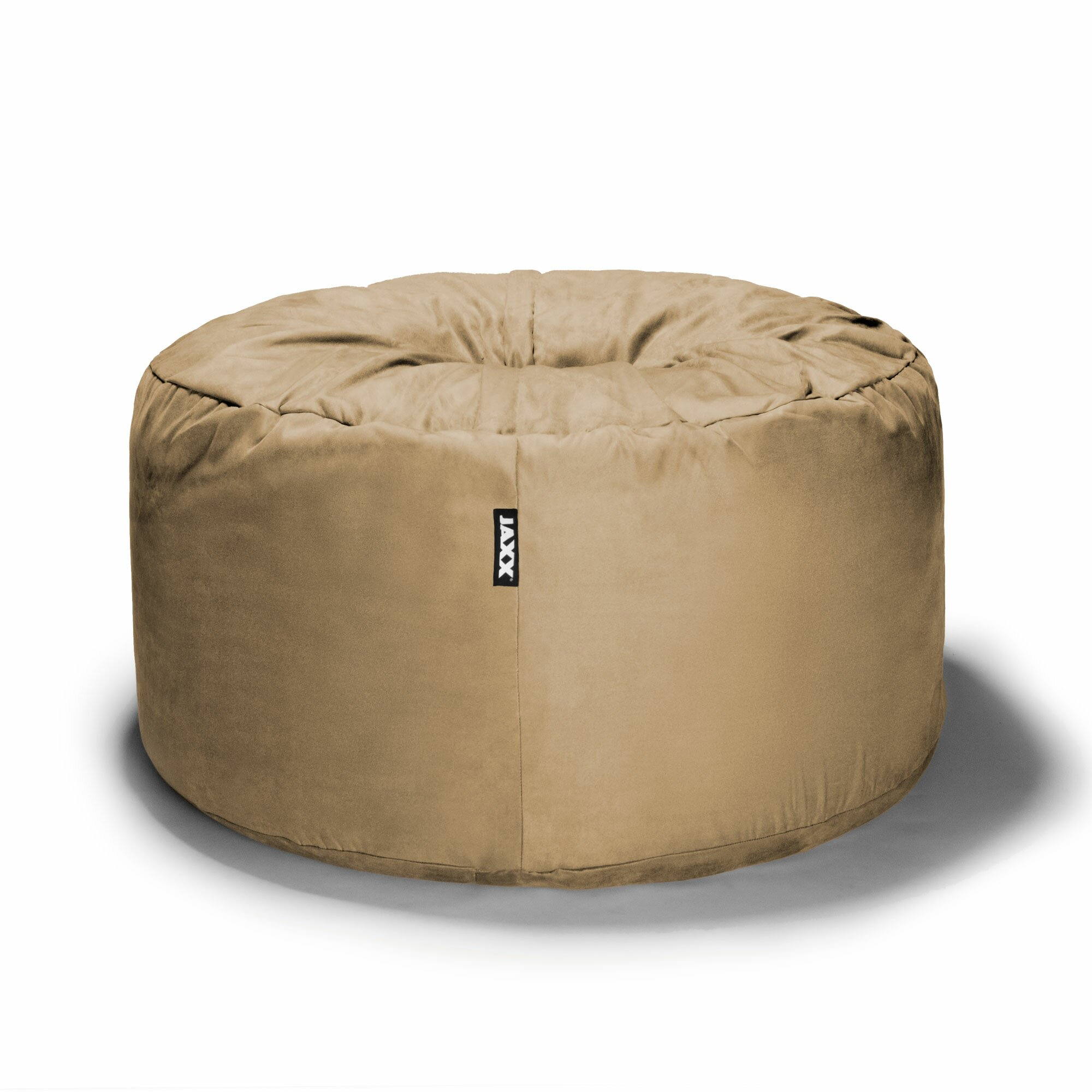 Giant Water Stain Resistant Beanbag Pool 1716434841 together with Fauteuil Lounge Cocoon En Eponge Super Moelleux Pour Une Invitation A La Detente Et Relaxation as well Giant Bean Bag Chairs moreover Giant Cloud Cushions in addition Giant Beanbag. on giant bean bag chair lounger