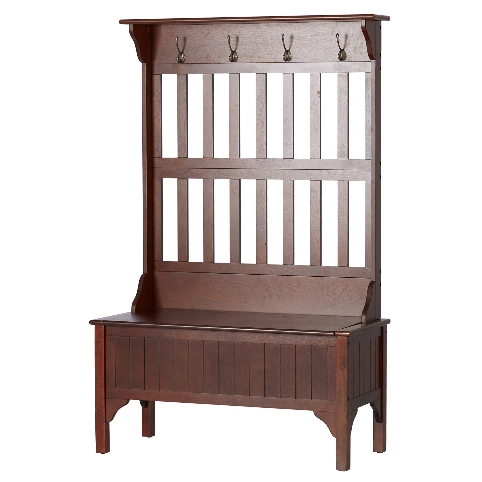 Nun Talk Nw 0288 0 as well Bliss 60 Single Wall Mount Modern Bathroom Vanity Set BSL60S KUBB1028 besides Princess Tutu Number 1 Applique together with Rounding 100000 us 001 furthermore Frigidaire 1 5 Cu  Ft  Over The Range Microwave Oven FRI1577. on order thanksgiving cards