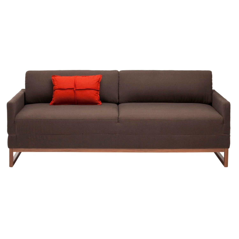 Diplomat sleeper sofa wayfair for Blu dot sleeper sofa