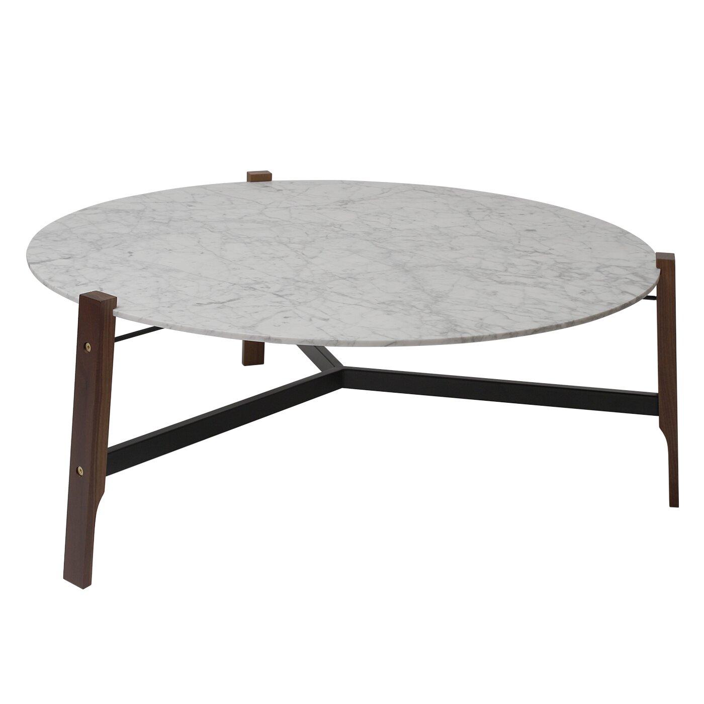 Blu dot free range coffee table reviews wayfair for Coffee tables the range