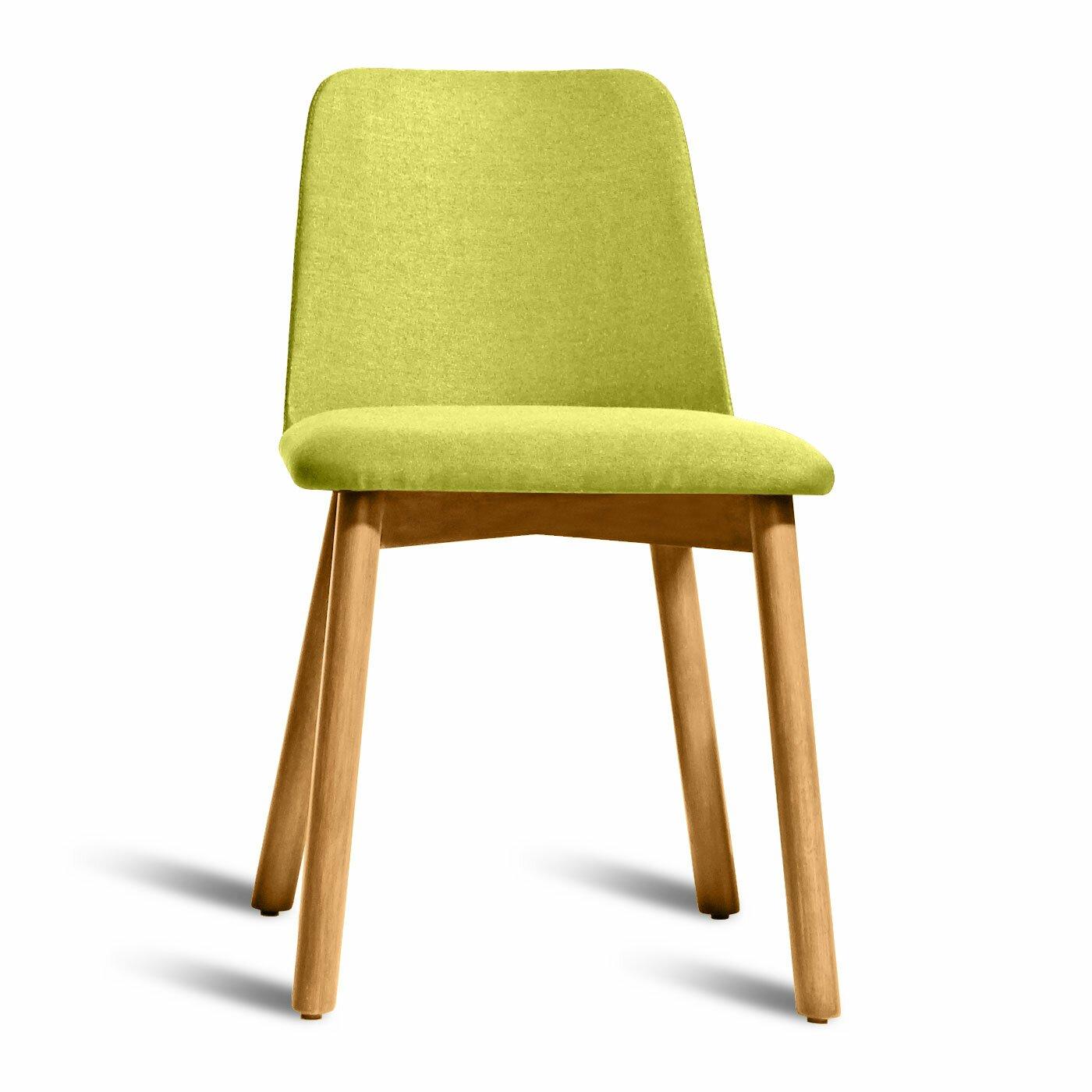 Blu Dot Chip Dining Chair Allmodern