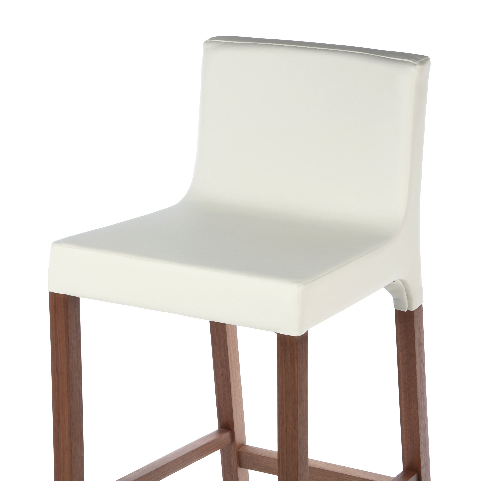 Knicker 25 5 Quot Bar Stool Wayfair