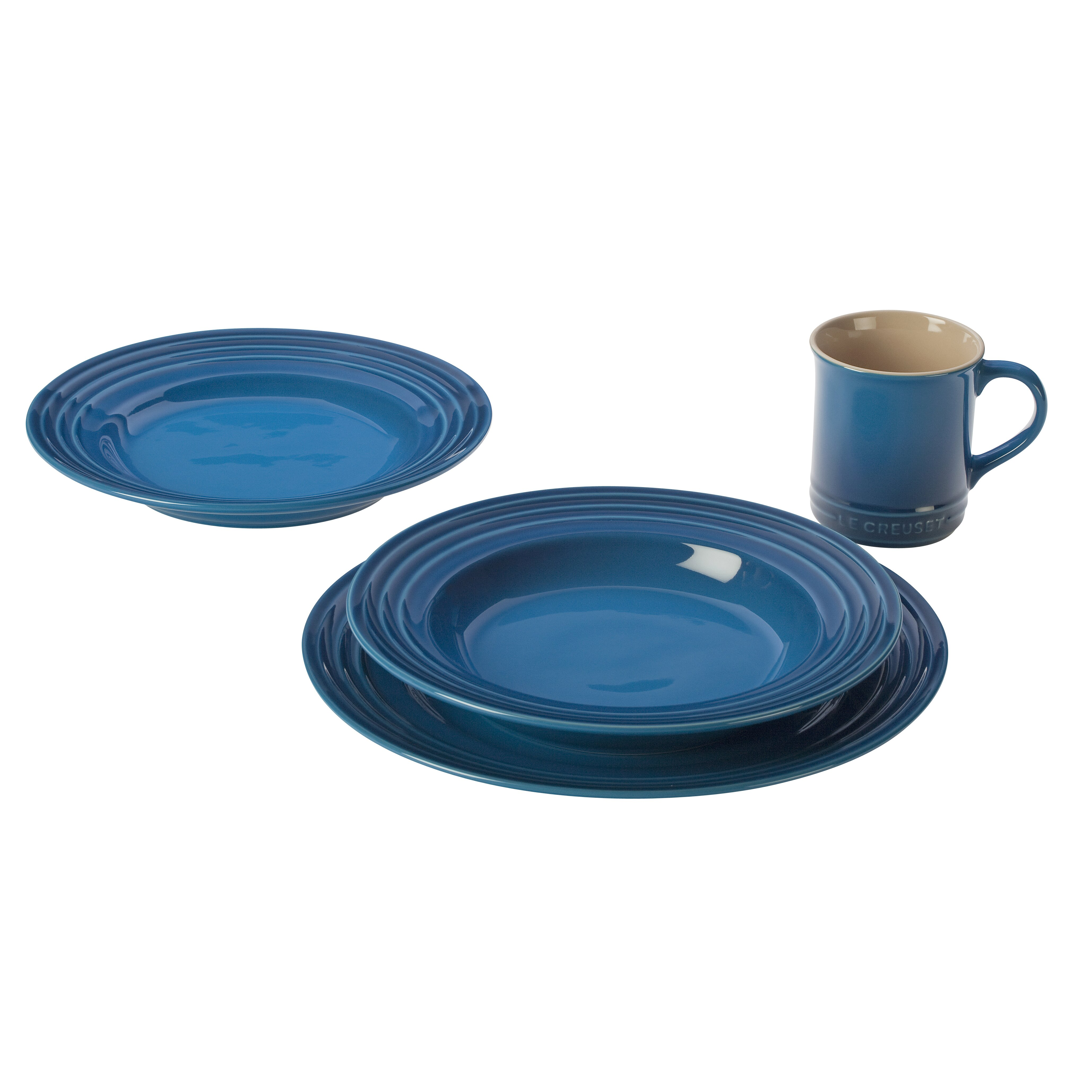 Kitchen Dish Sets Sale