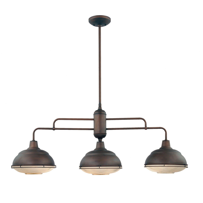 millennium lighting neo industrial 3 light kitchen pendant. Black Bedroom Furniture Sets. Home Design Ideas