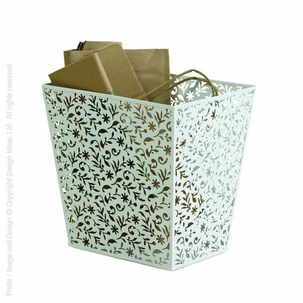Galerry design ideas vinea letter tray