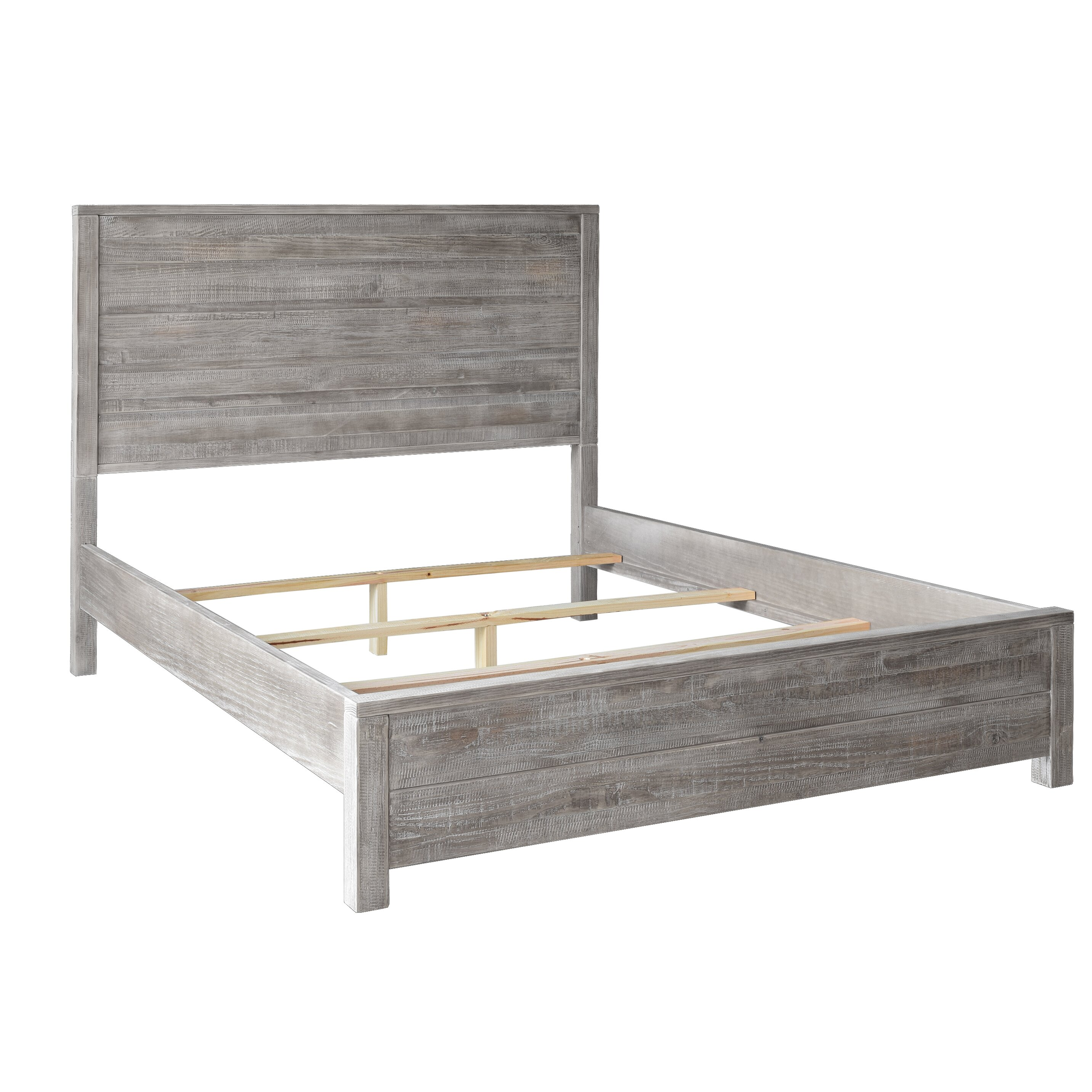 Wayfair Furniture Queen Bed
