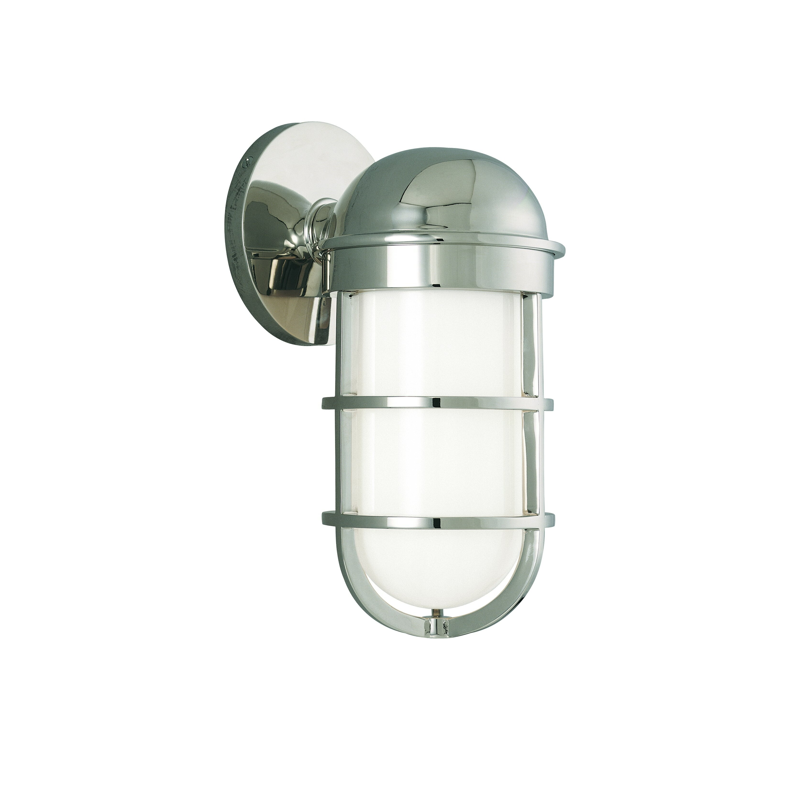 Hudson Valley Lighting Bradford: Hudson Valley Lighting Bradford 1 Light Bath Vanity Light
