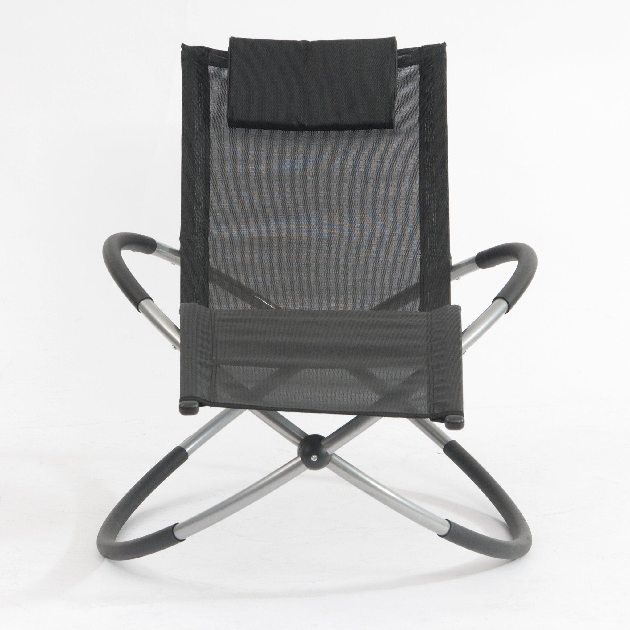 SunTime Outdoor Living Orbit Relaxer Chaise Lounge ... on Suntime Outdoor Living id=35540
