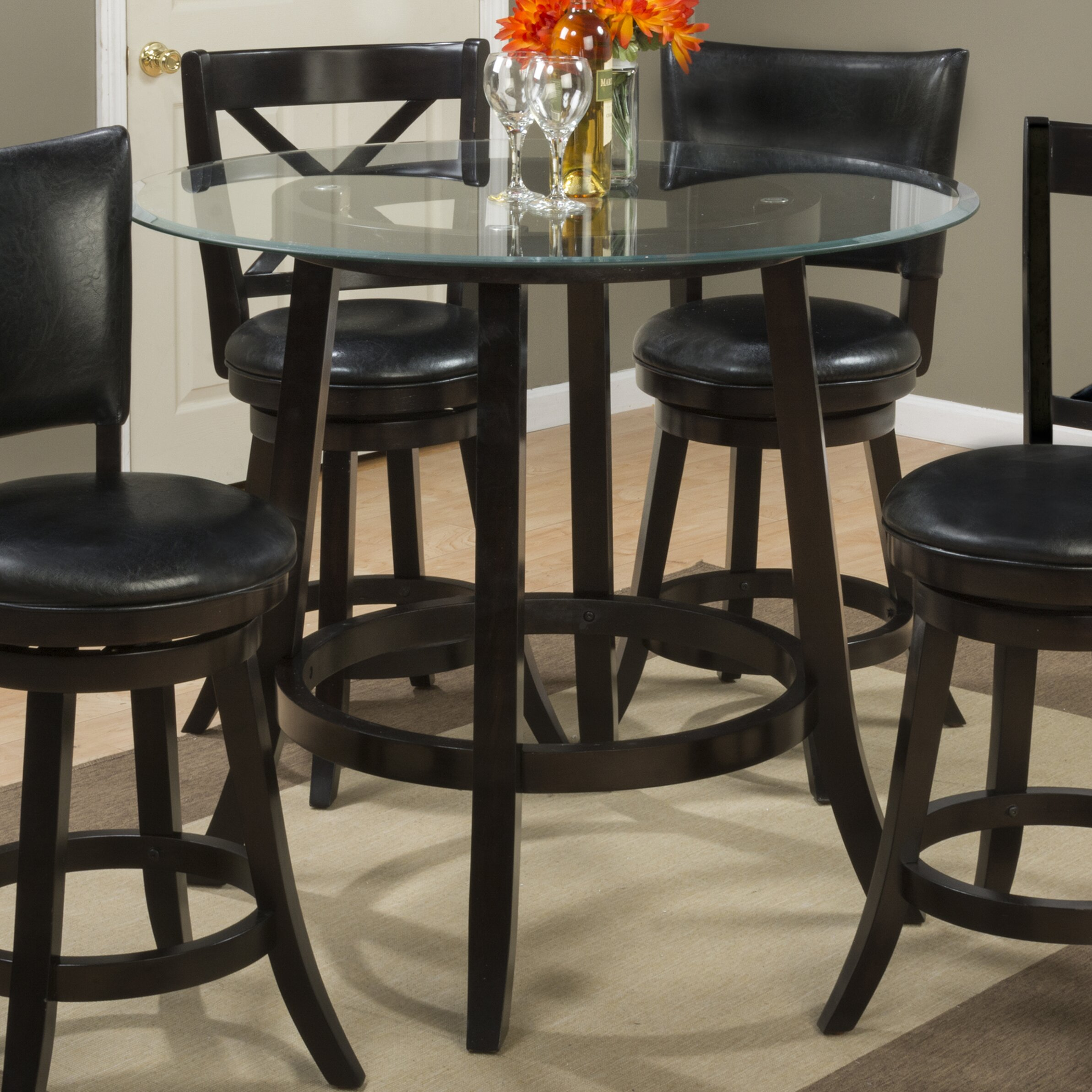 Wayfair High Top Table Images Living Room Wonderful Wayfair - Wayfair high top table