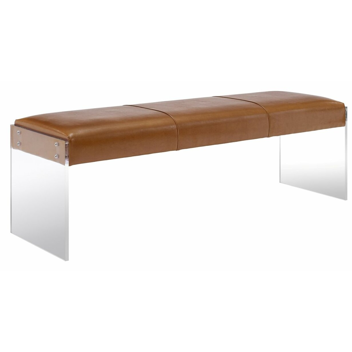 Wayfair Furniture Benches