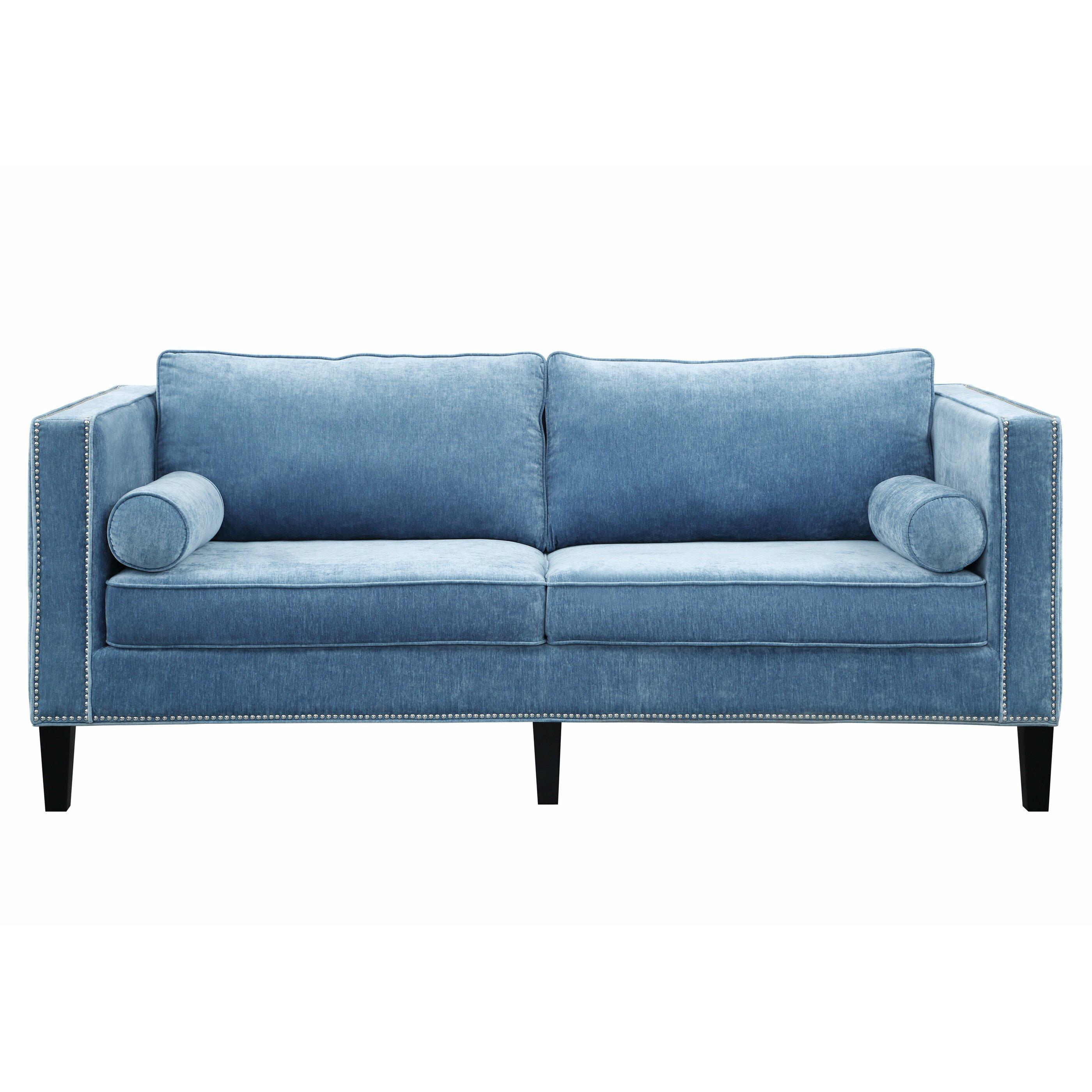 Tov cooper sofa reviews wayfair for I furniture reviews