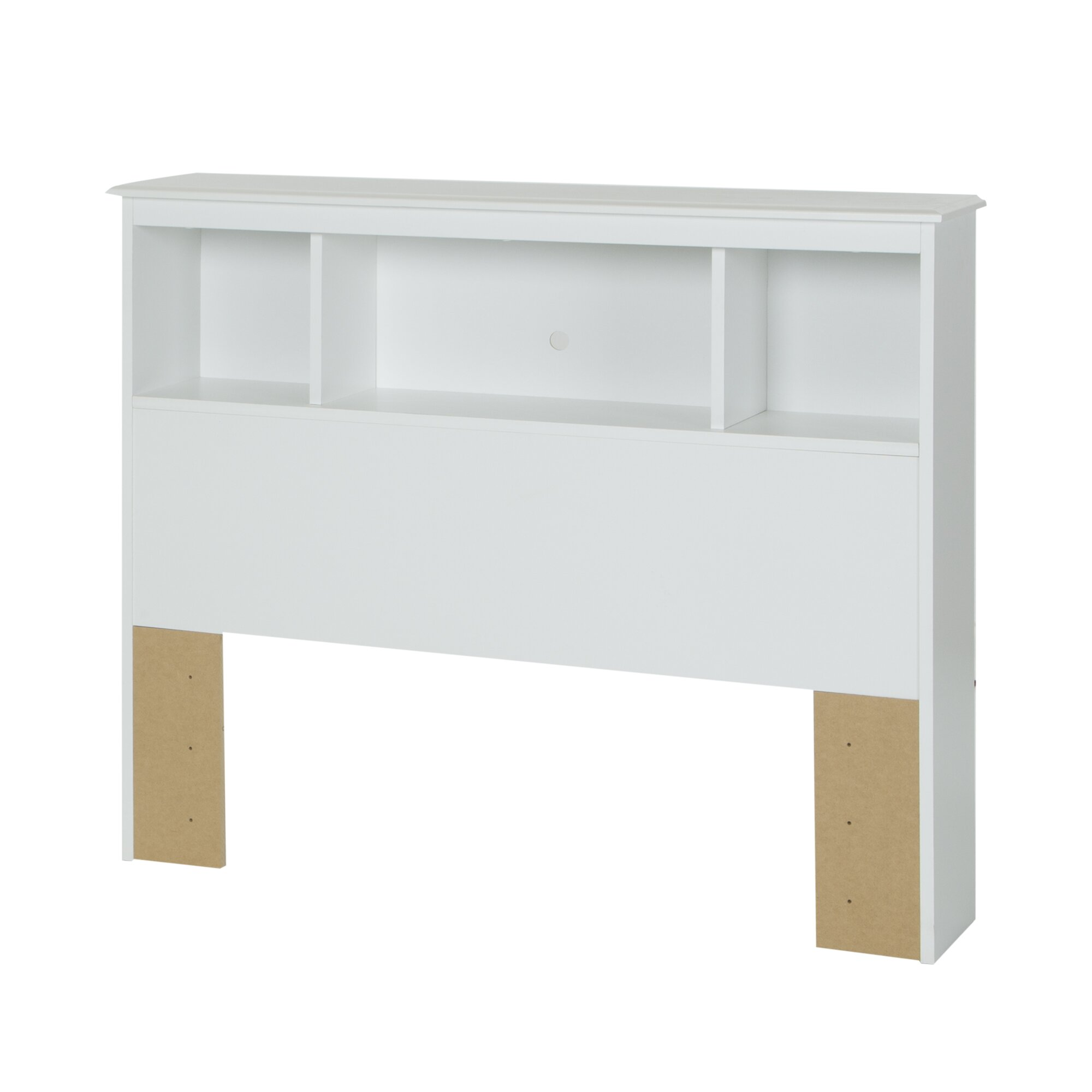 south shore crystal bookcase headboard amp reviews wayfair bookshelf headboard queen or full series 9 in beds and