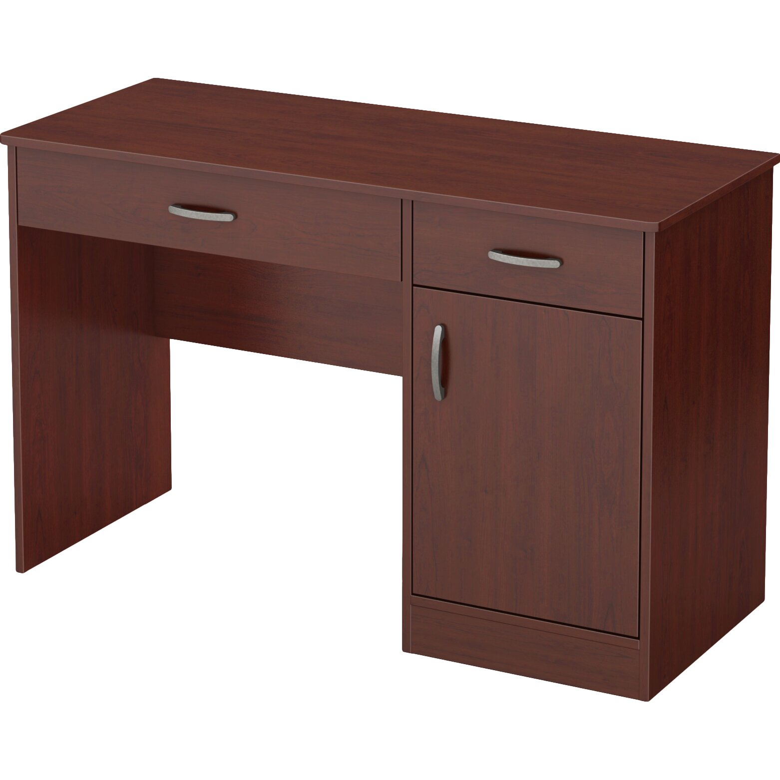 furniture office furniture computer desks south shore sku th3148