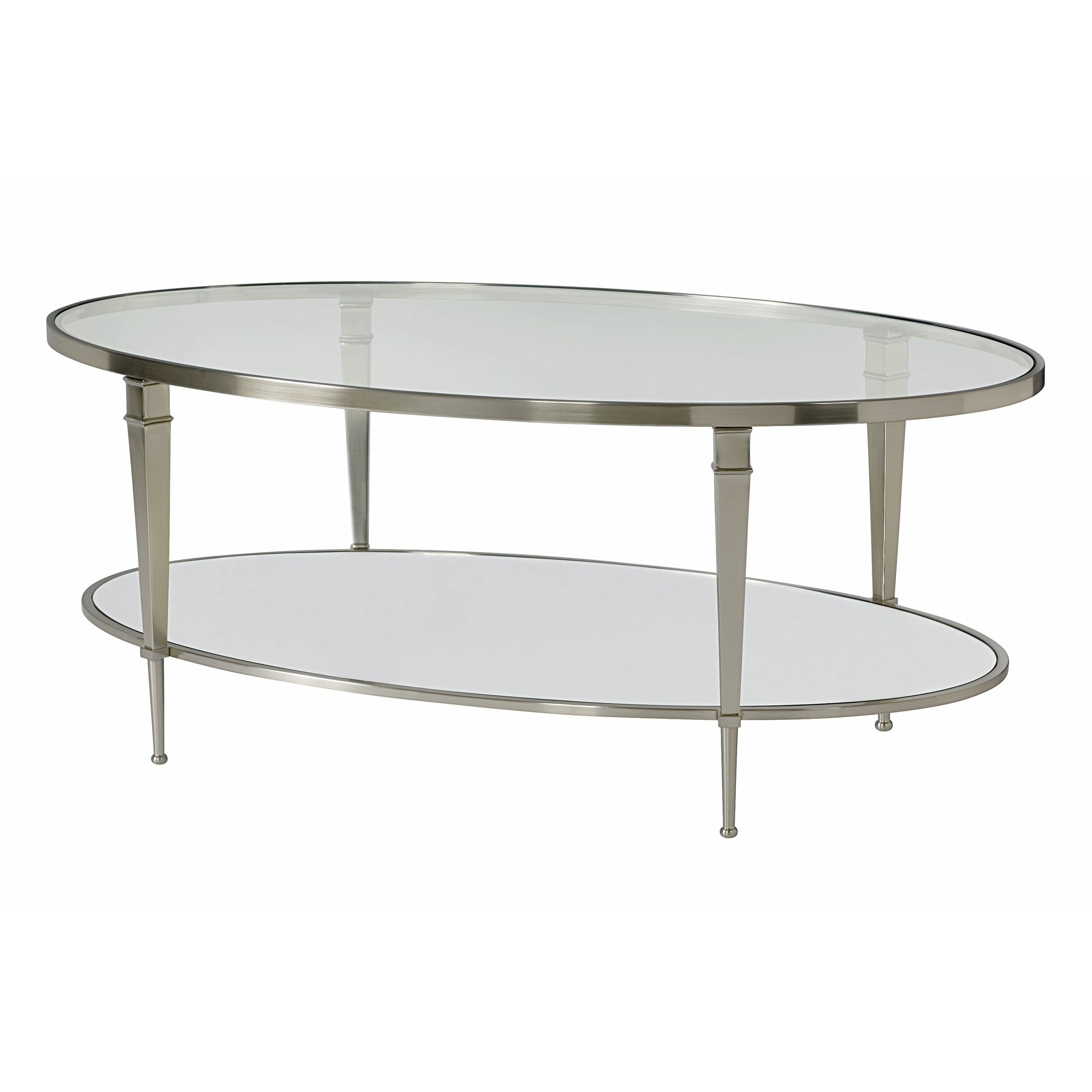 mallory coffee table wayfair. Black Bedroom Furniture Sets. Home Design Ideas