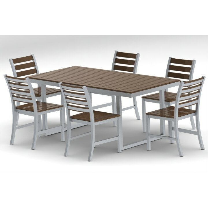 dining room set under 400 search