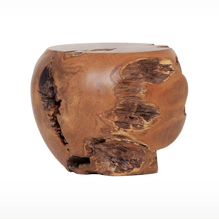 eq3 stools 2