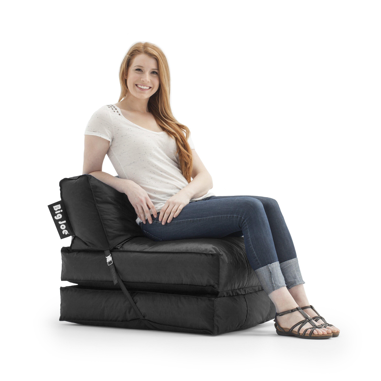 Bag chair stuffed animals hwb ani multi no watermark cool bean bag